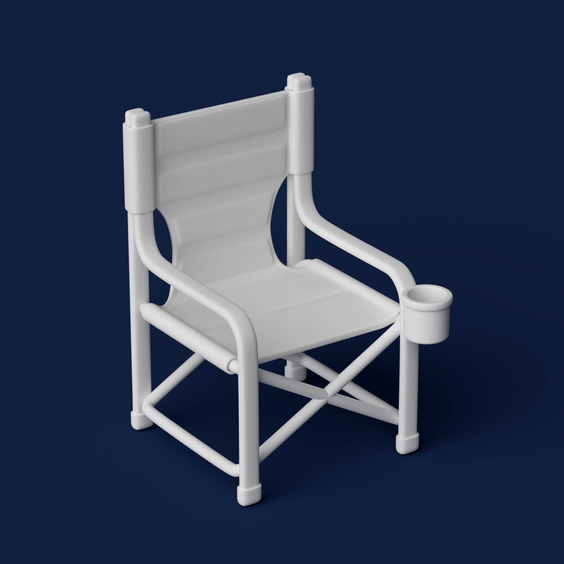 folding_chair.png