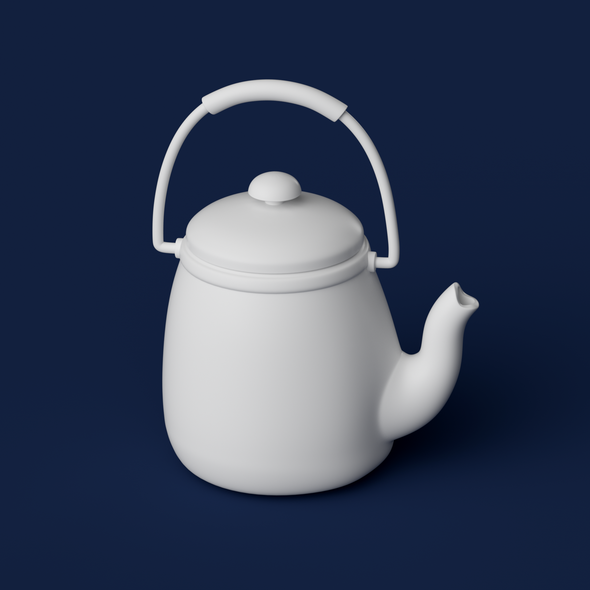 kettle.png
