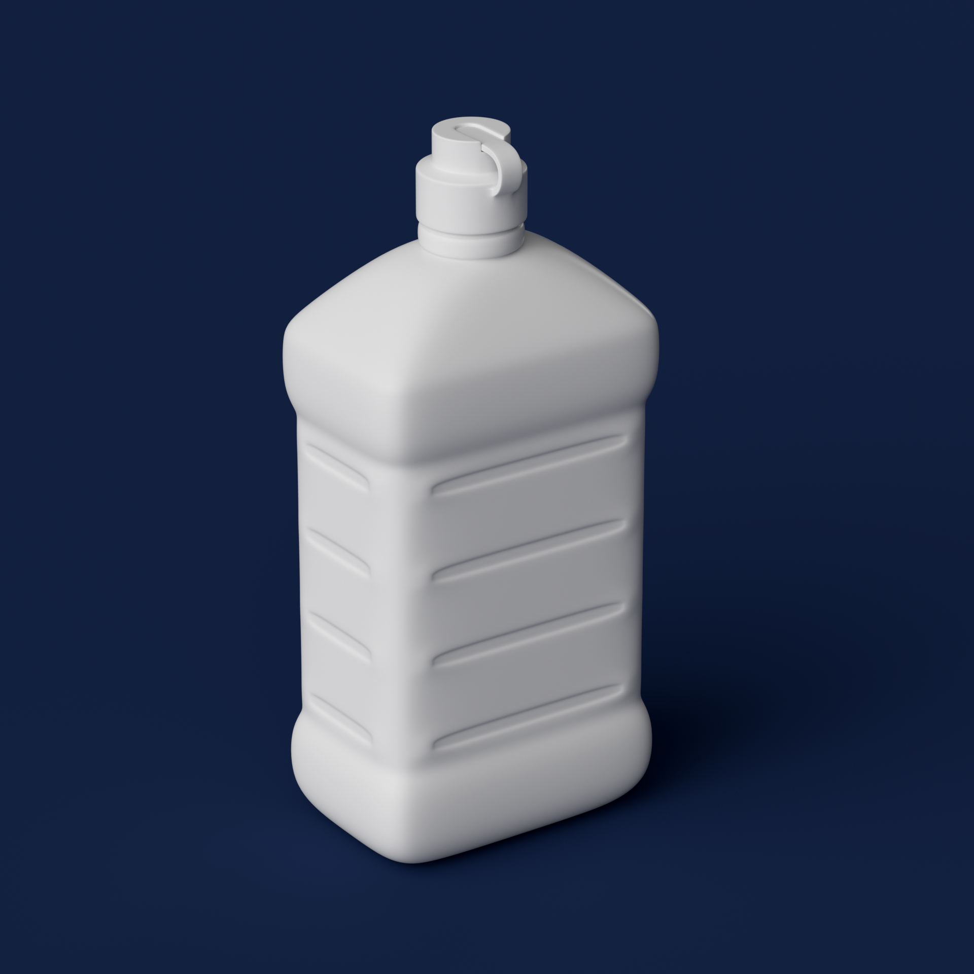 lighter_fluid.png