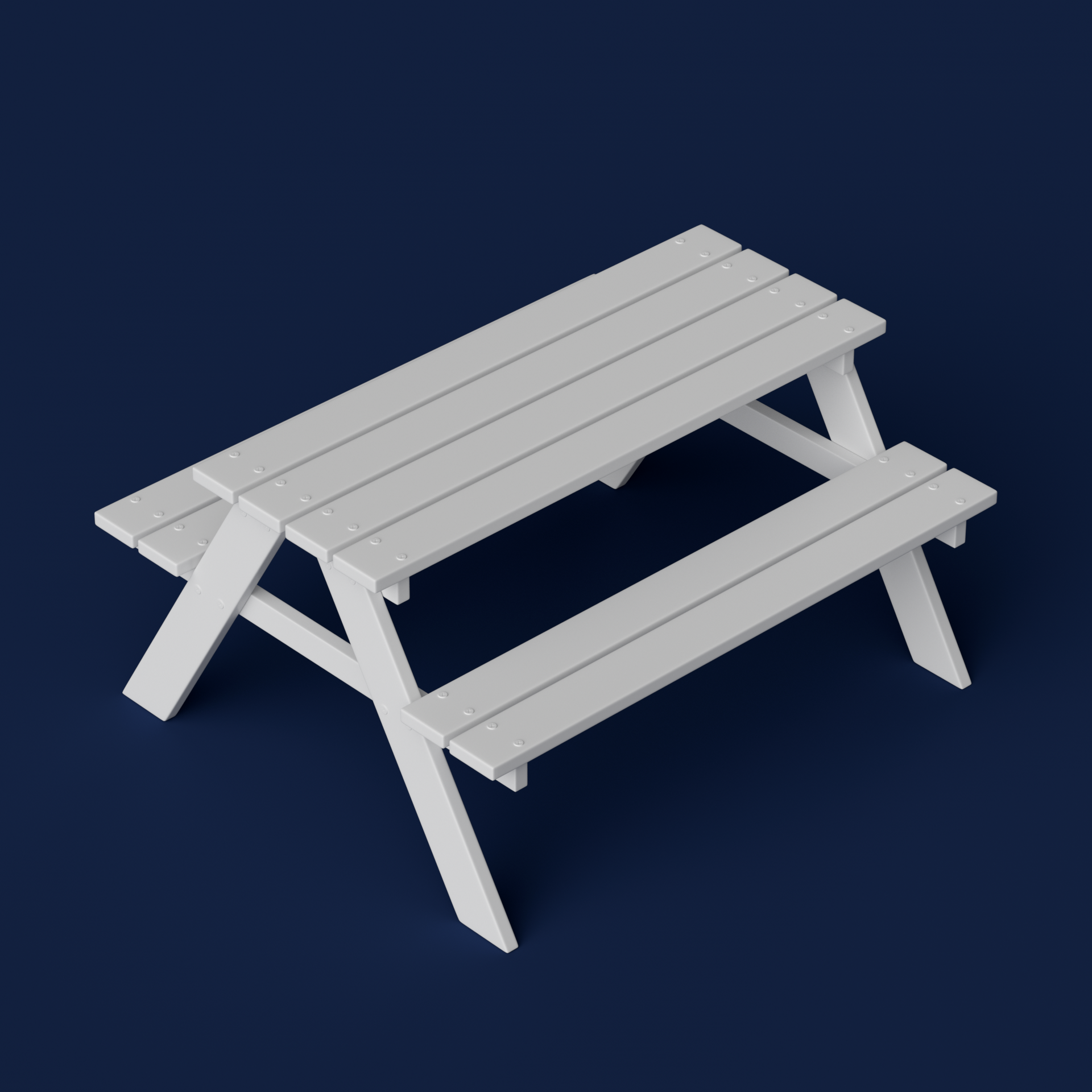 picnic_table.png