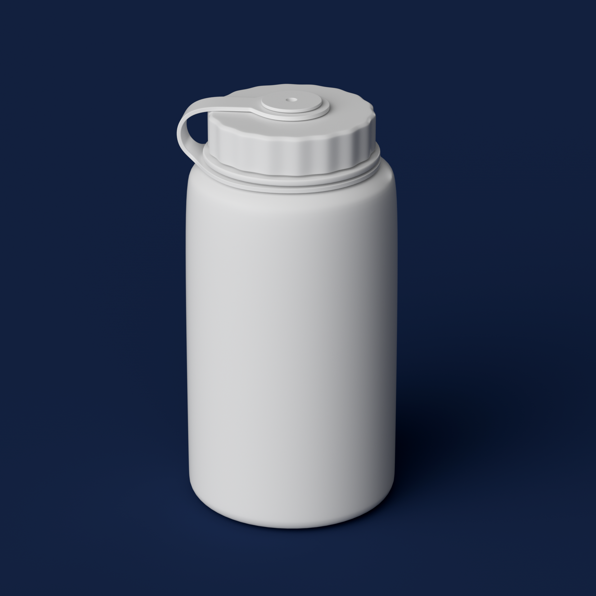 plastic_water_bottle.png