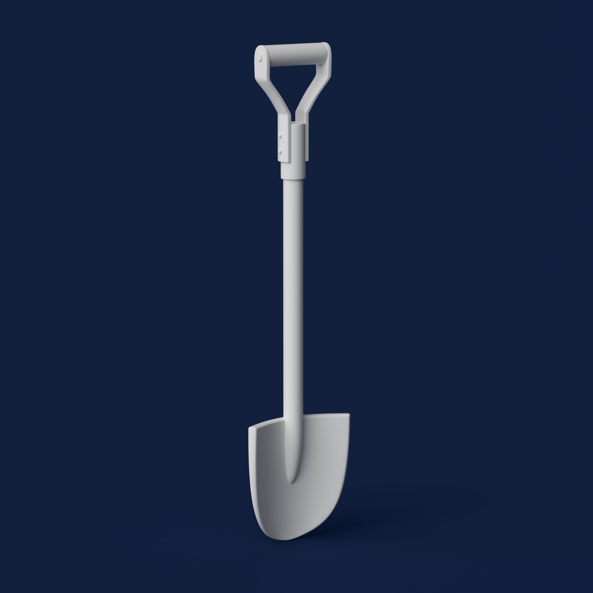shovel.png