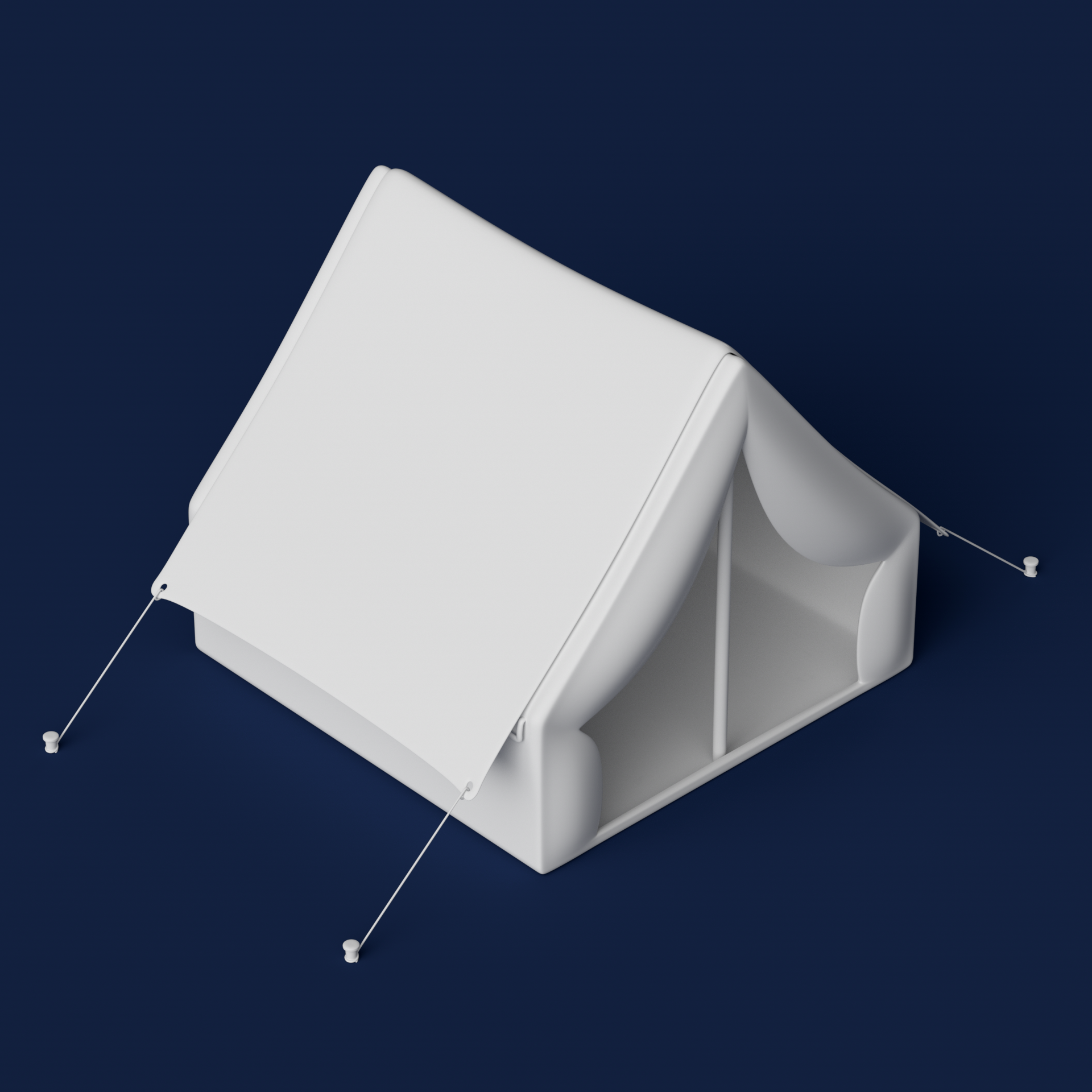 tent_1.png