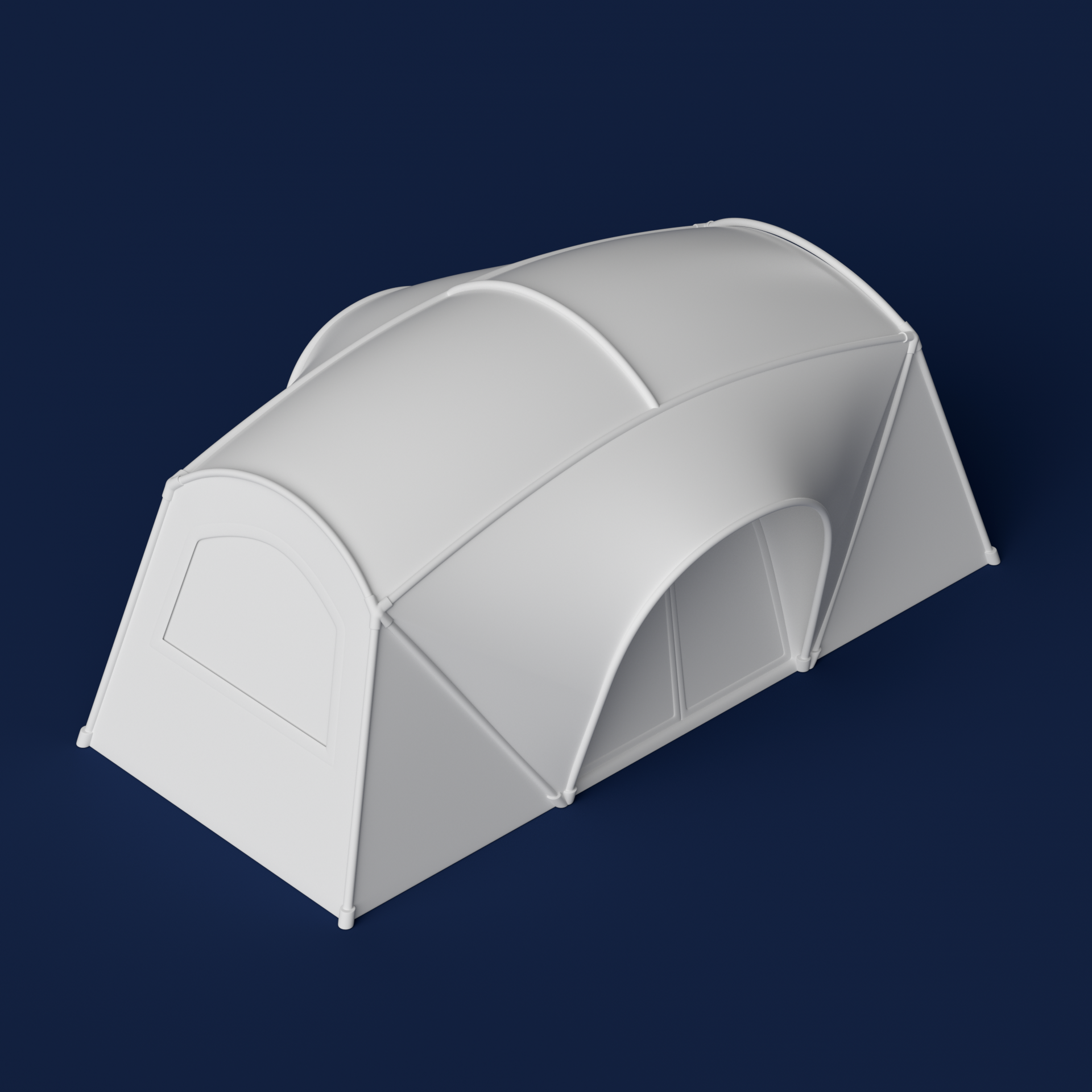 tent_2.png