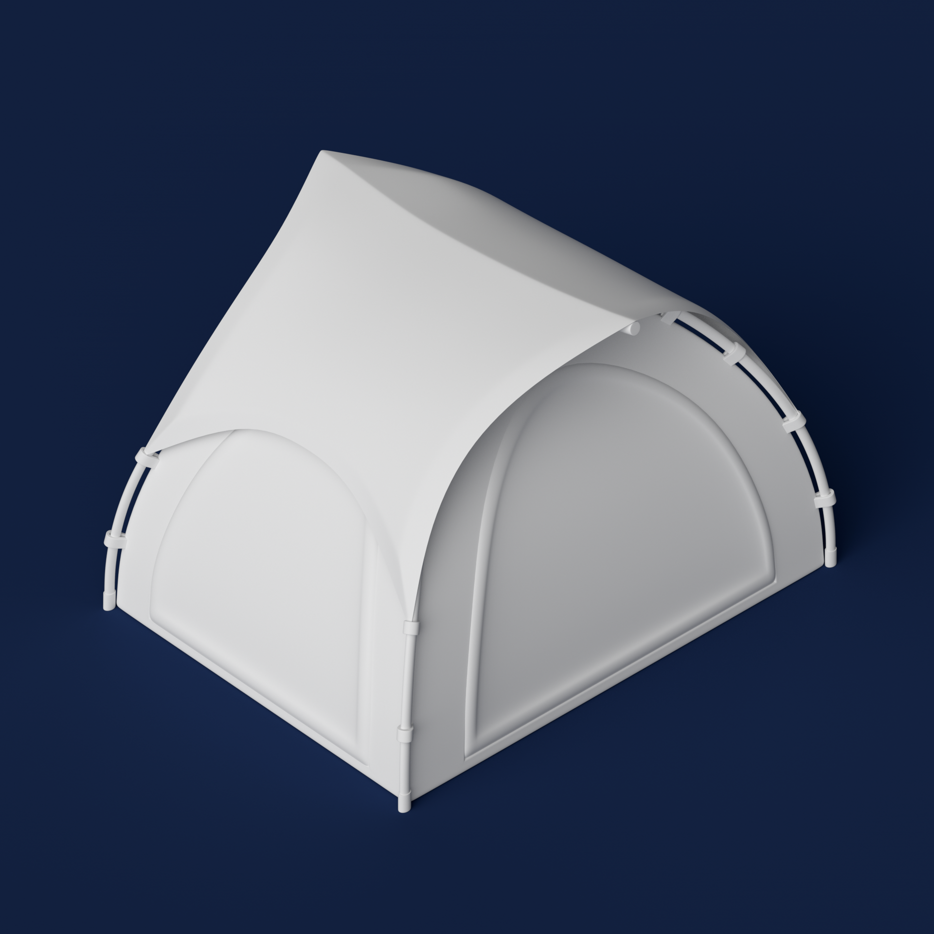 tent_4.png