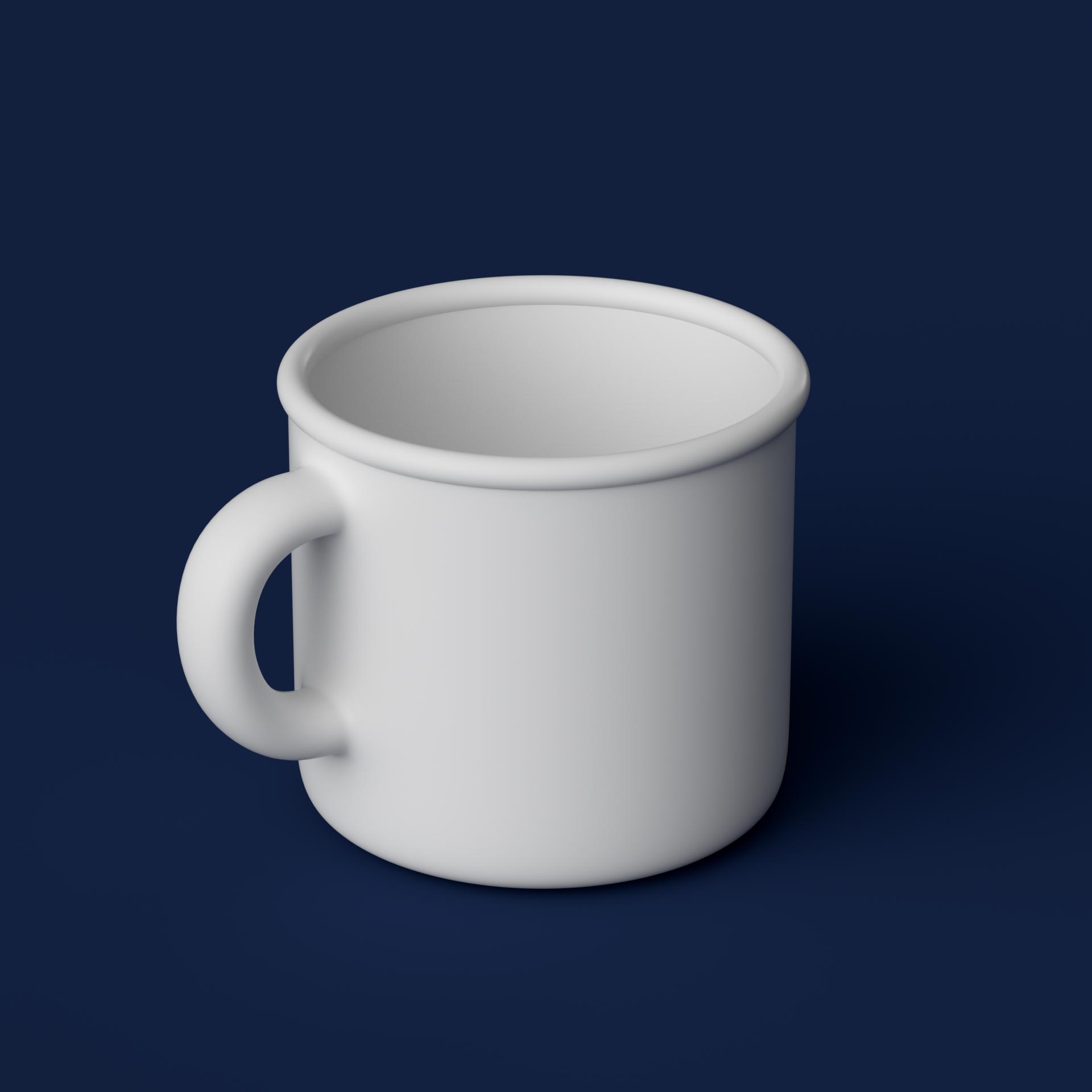 tin mug.png