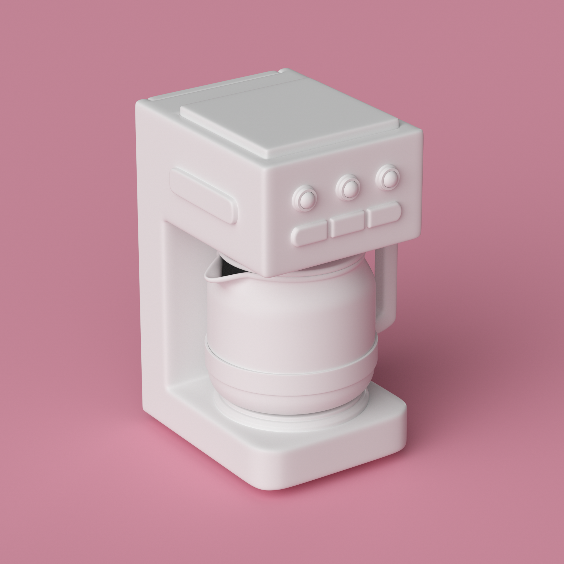 coffee_maker.png