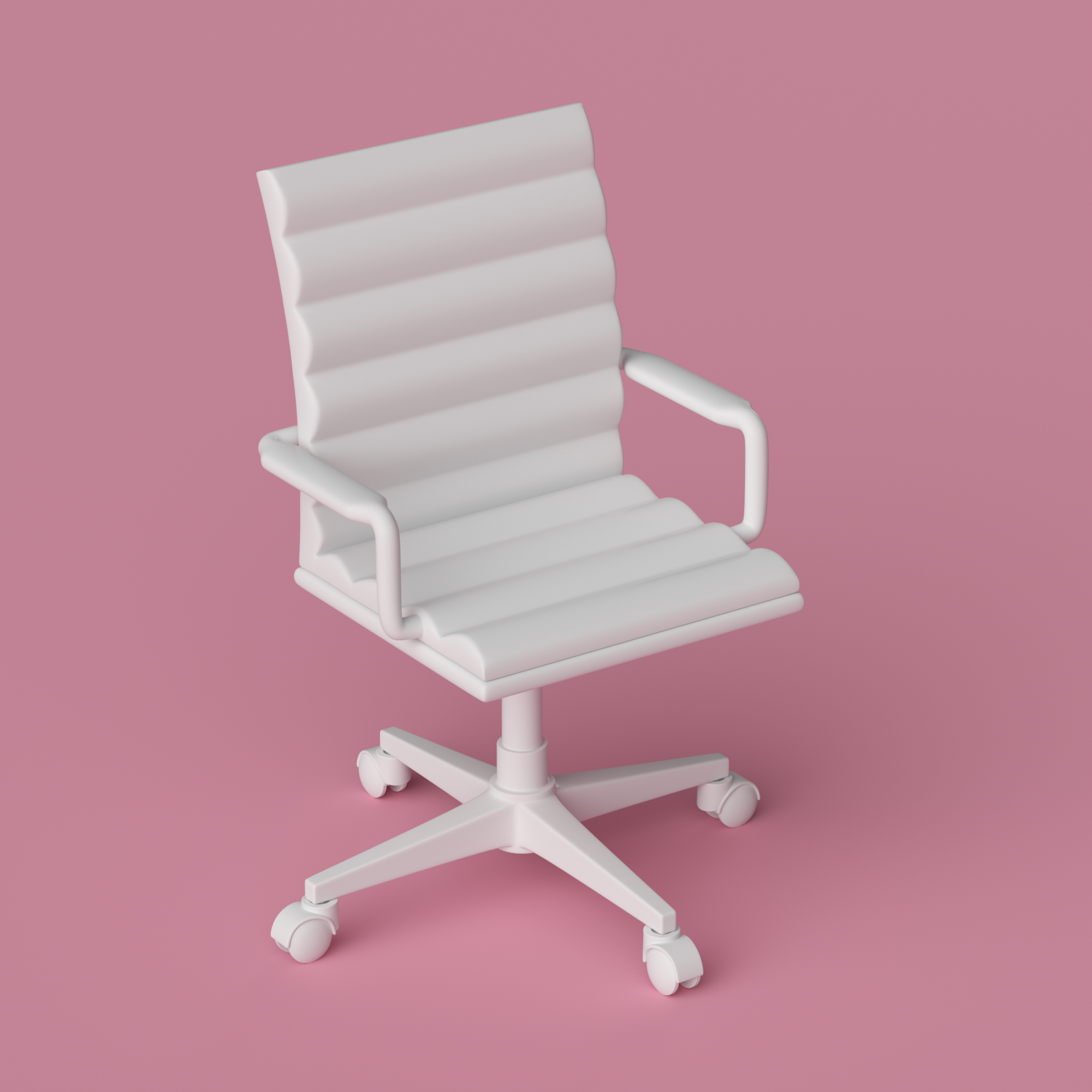 desk_chair.png