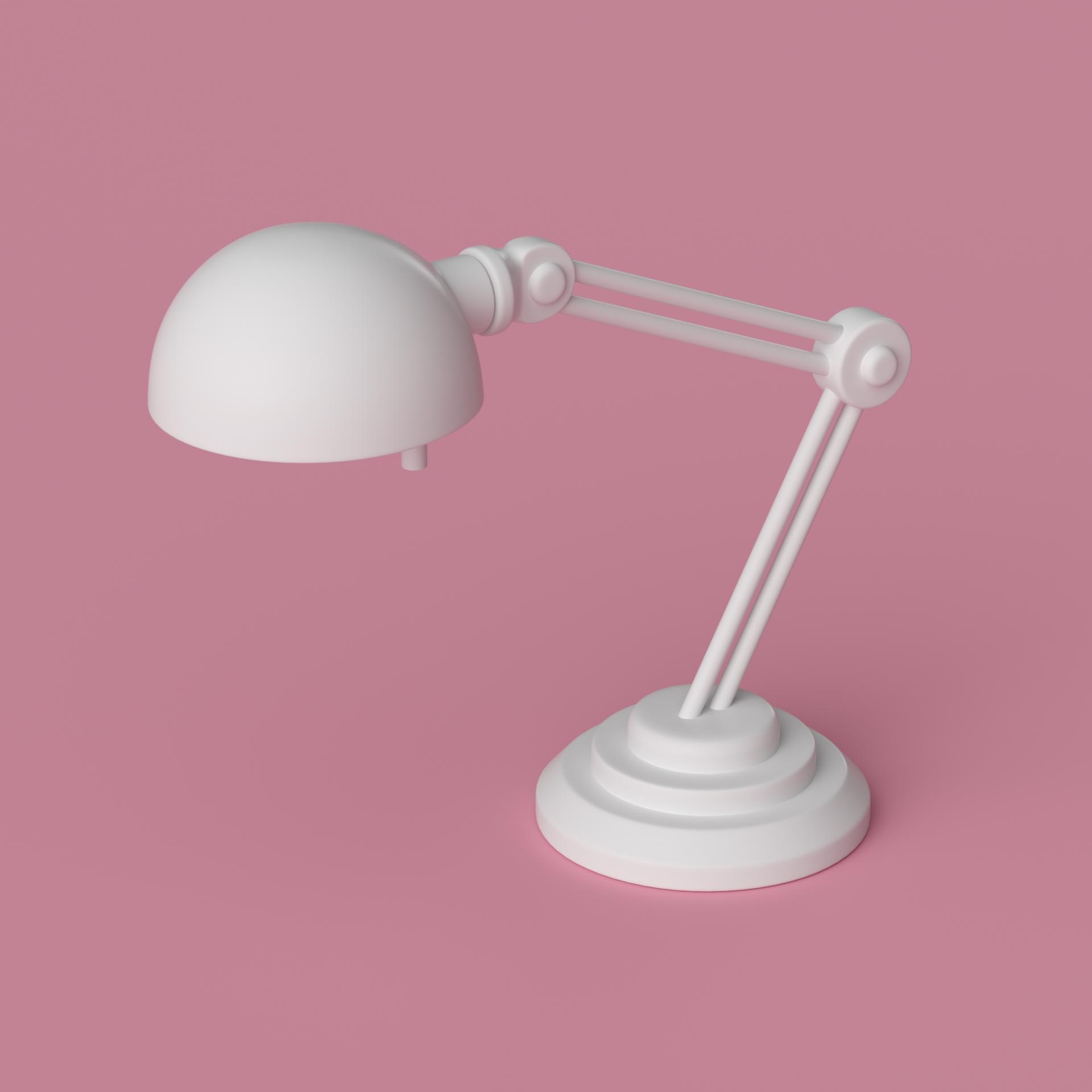 desk_lamp.png