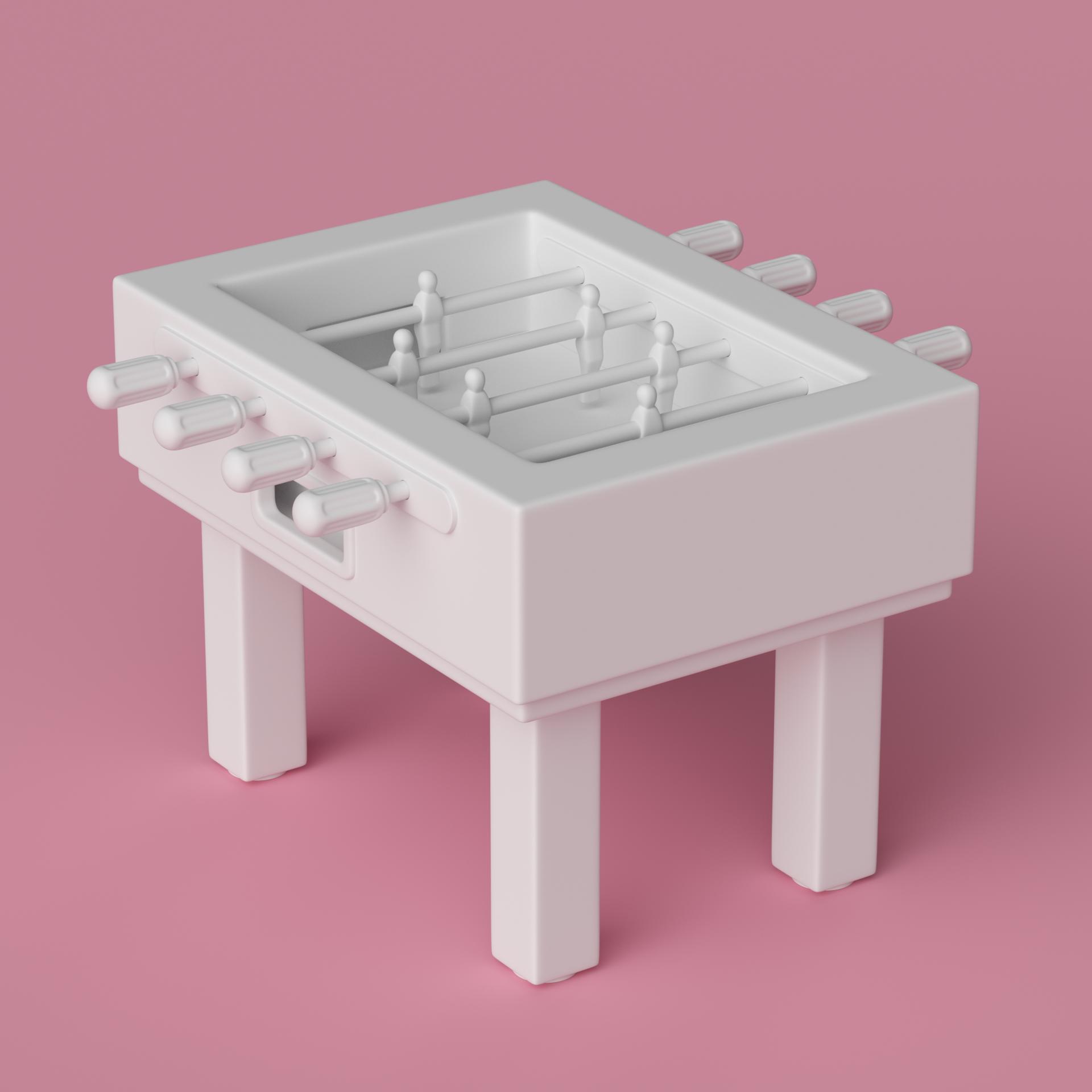 foosball_table.png