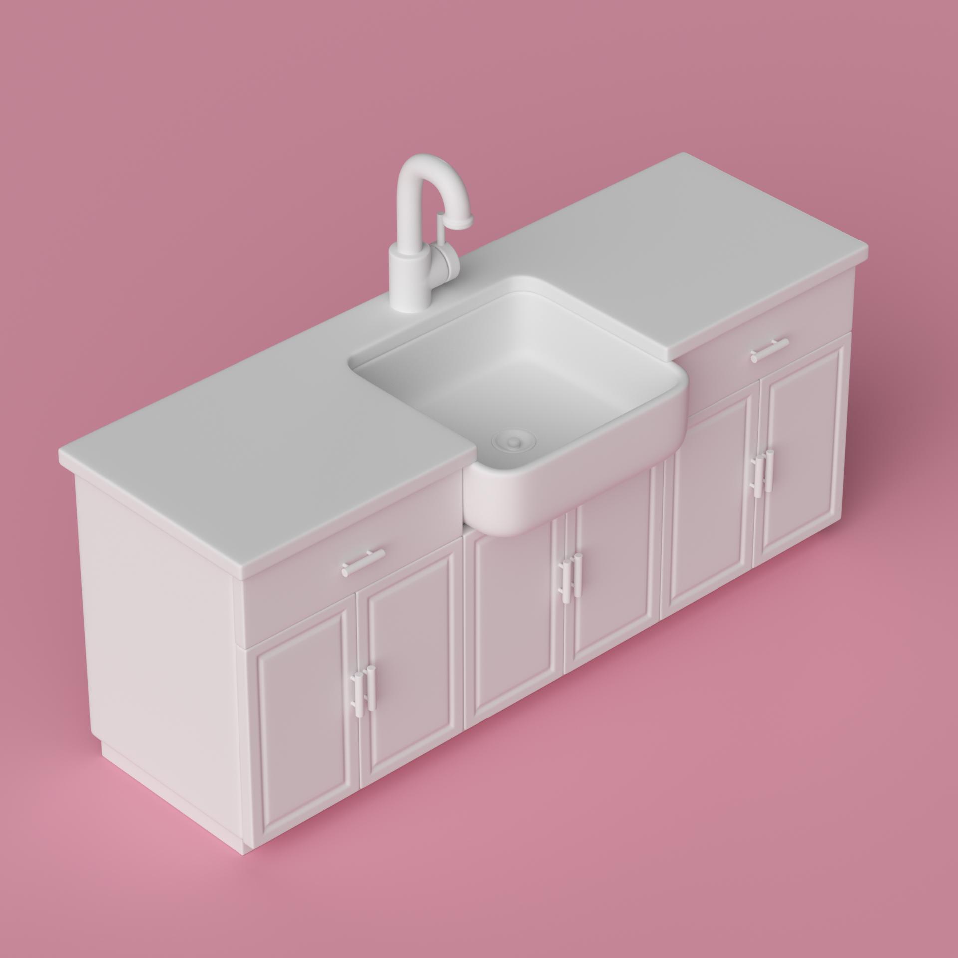 kitchen_sink.png