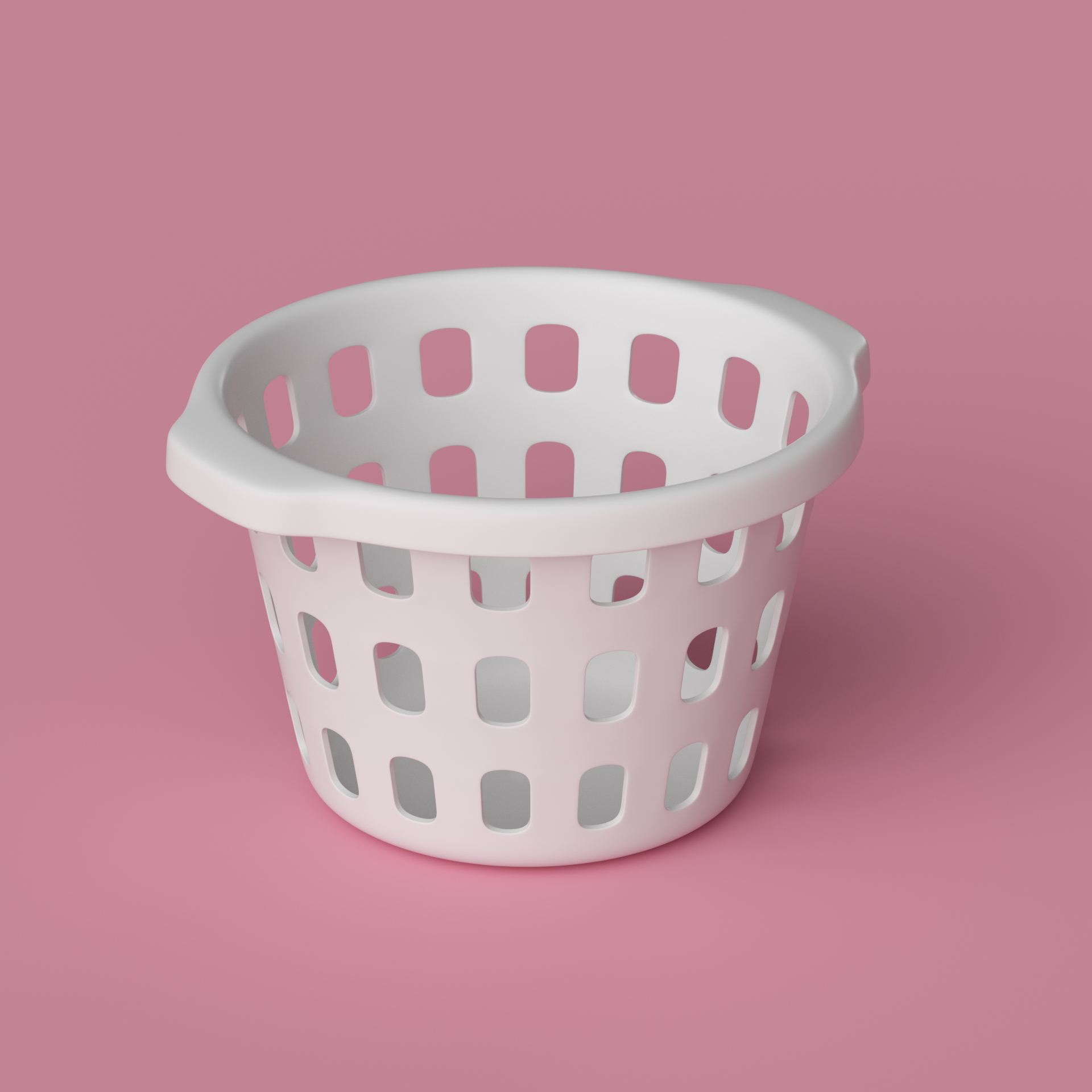 laundry_basket.png