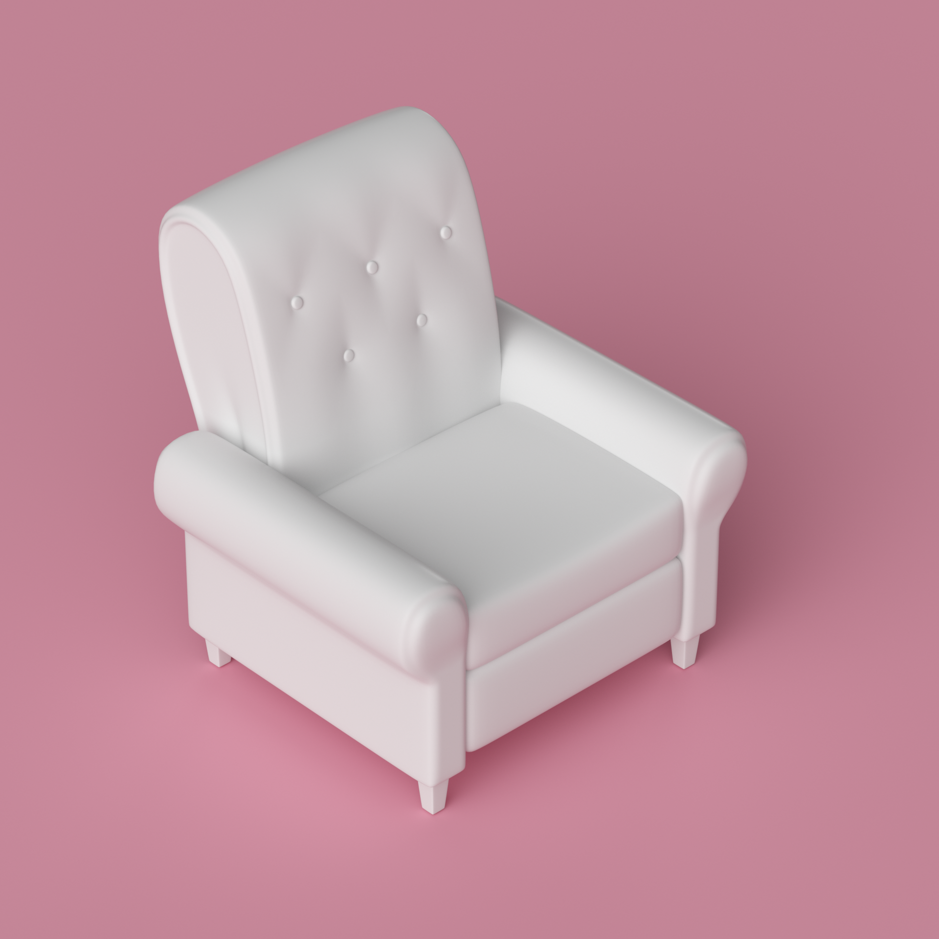 lounge_chair.png