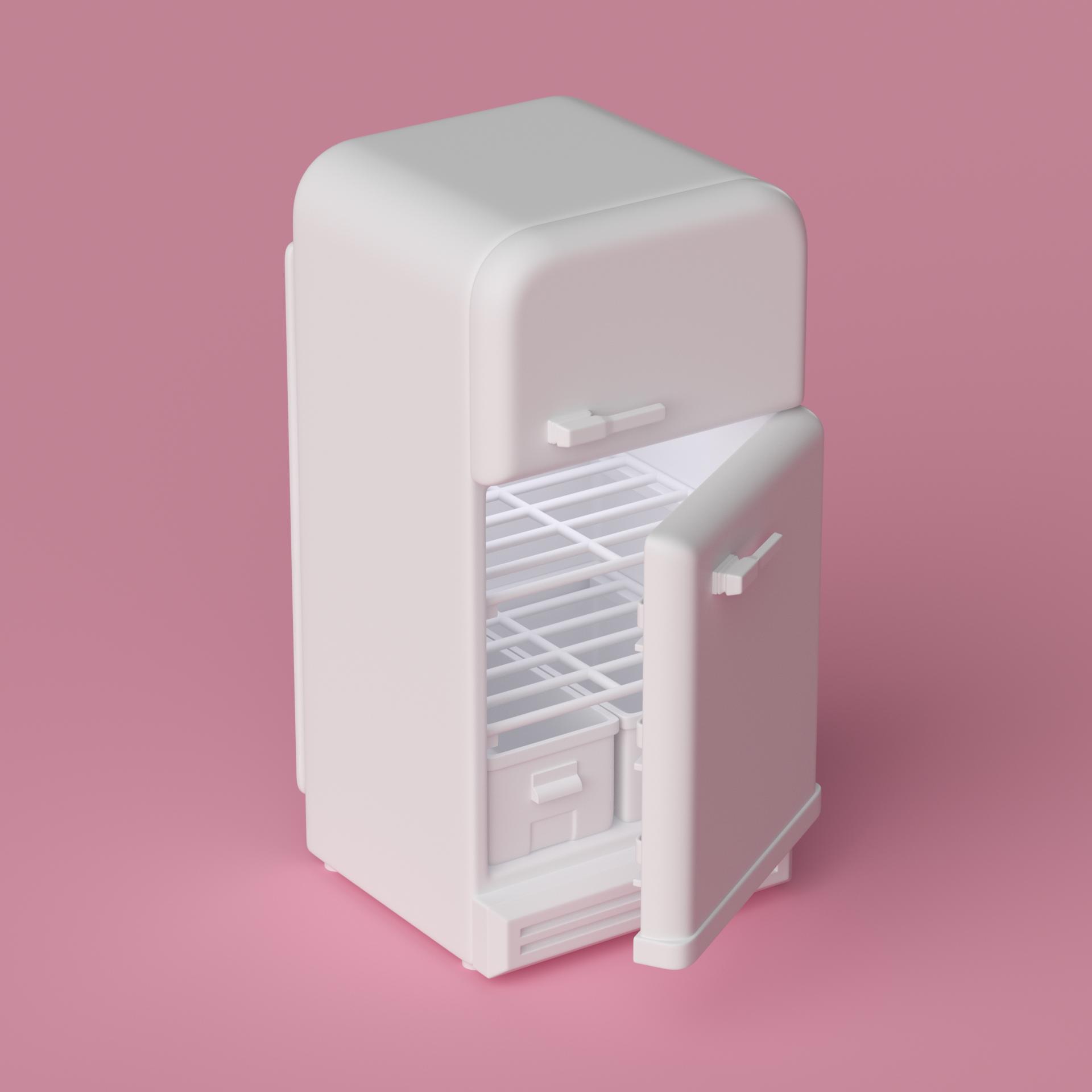 refrigerators.png