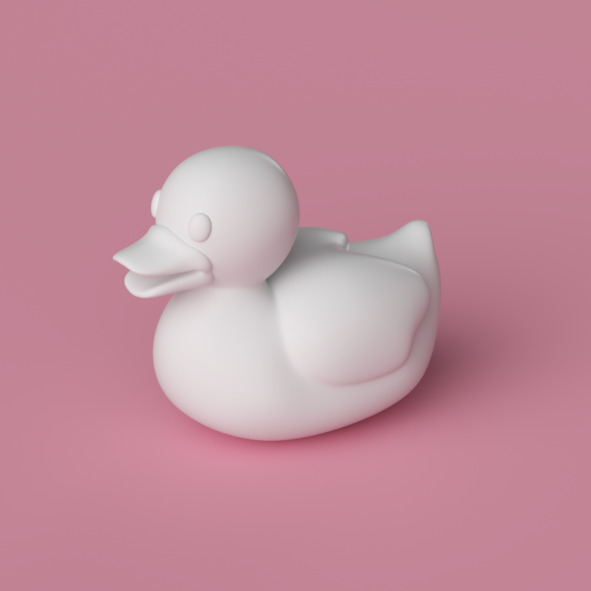 ruber_ducky.png