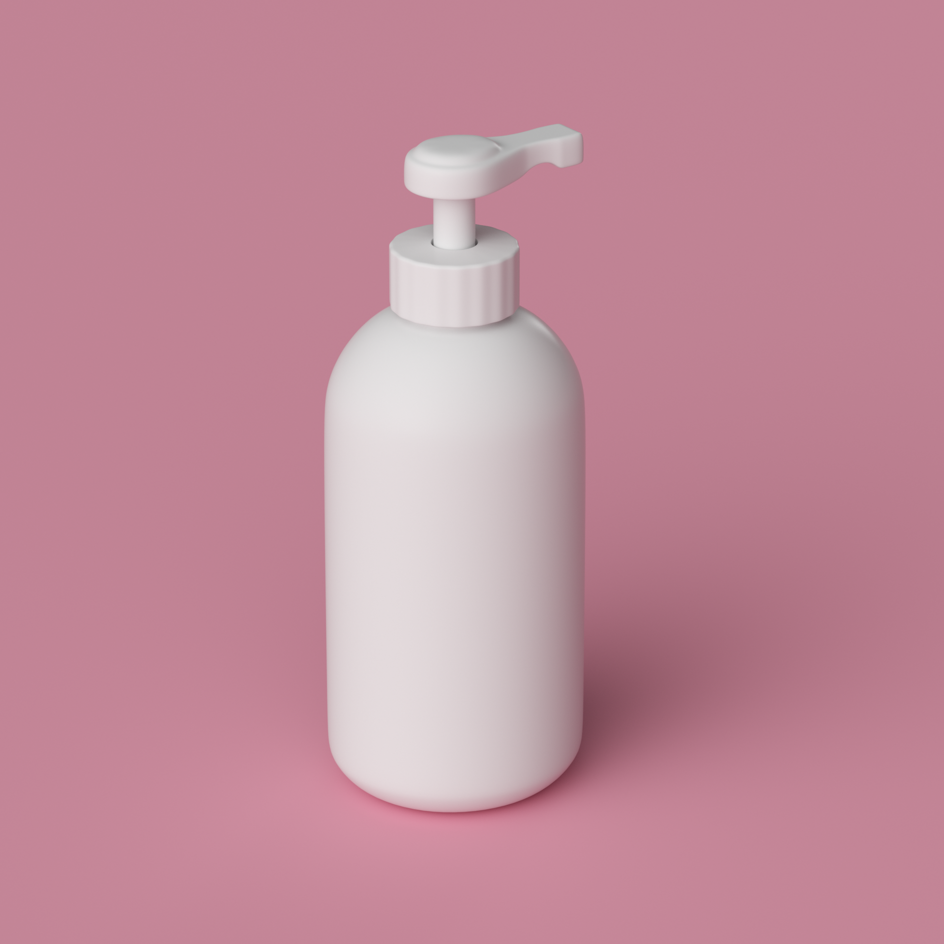 soap_dispenser.png