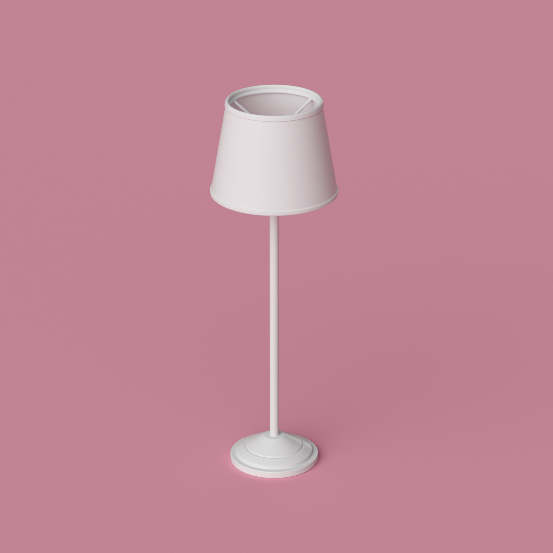 standing_lamp.png