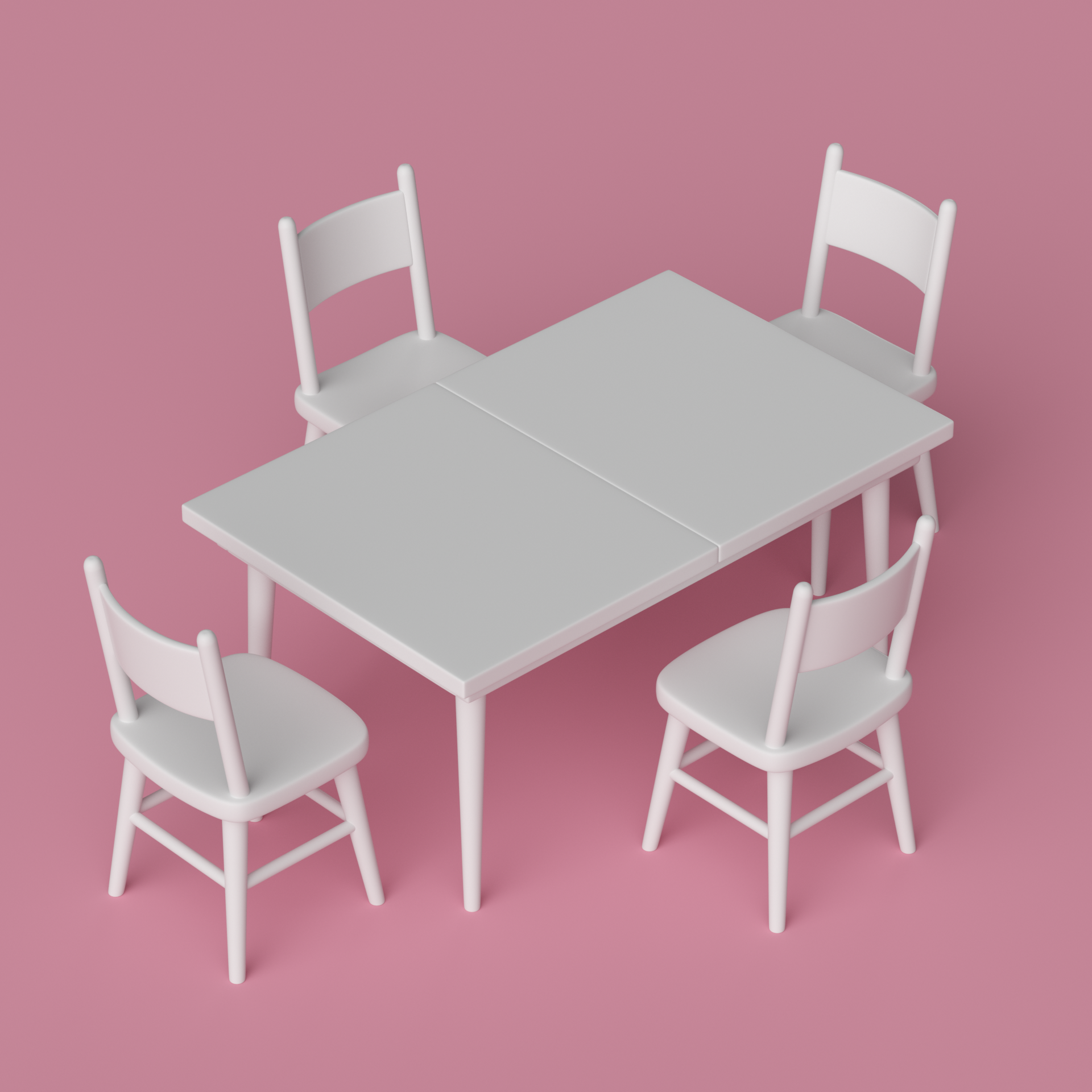 table_and_chairs.png