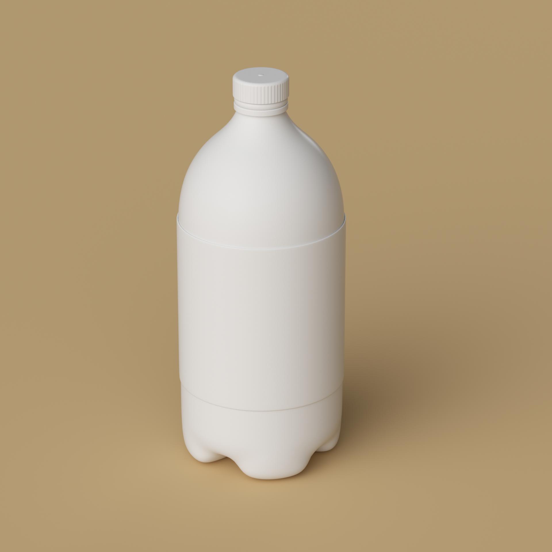 2_liter.png