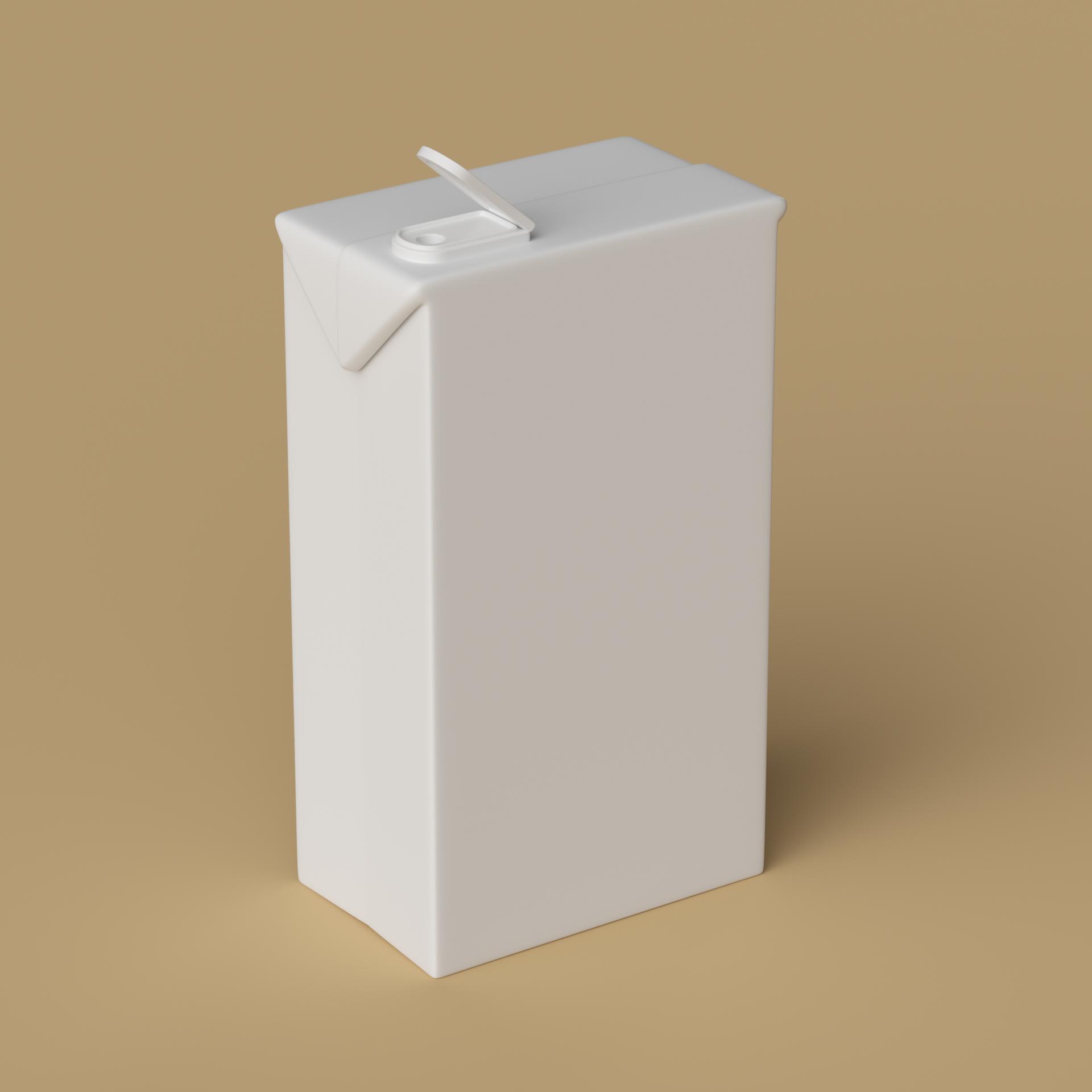 carton.png