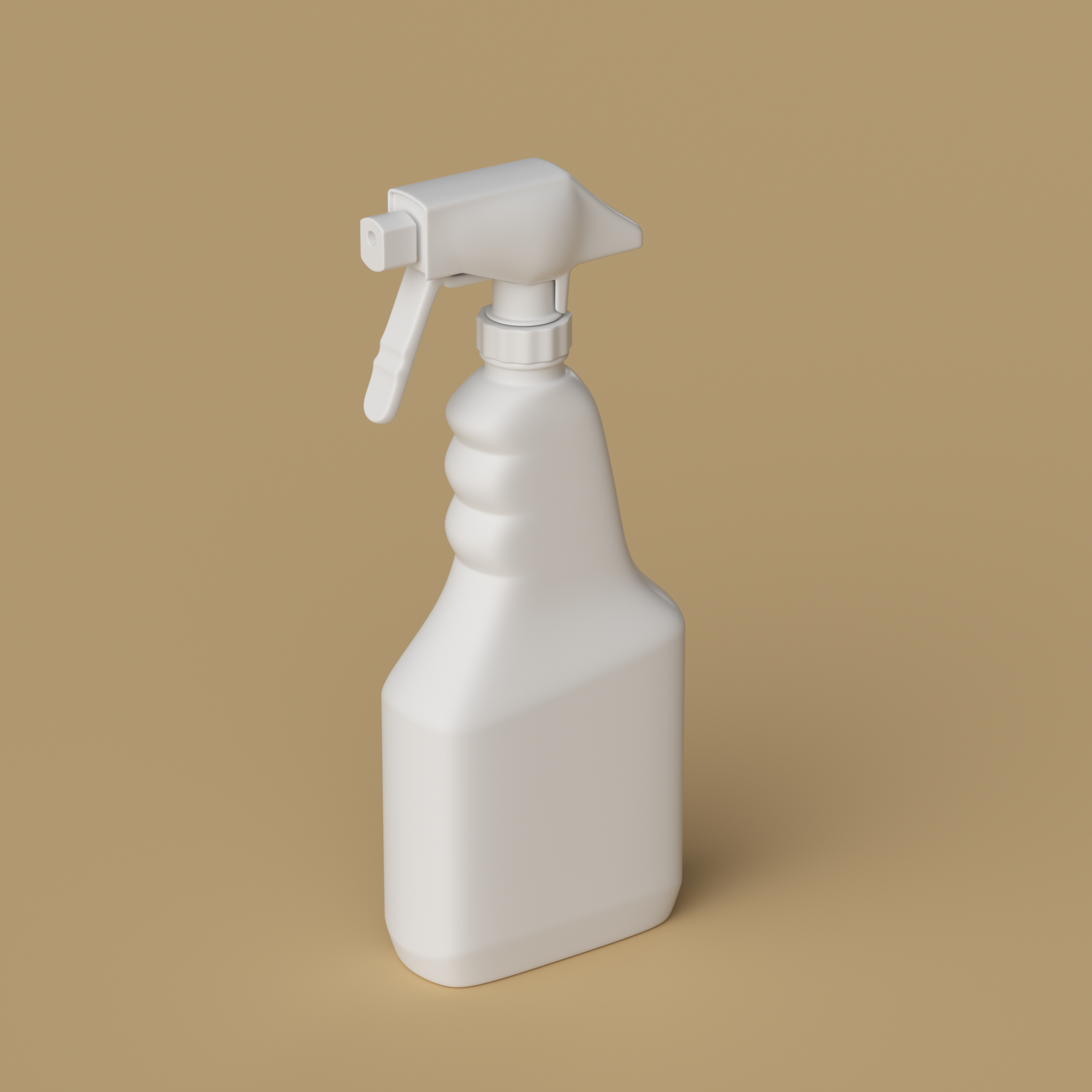 cleaner_spray.png