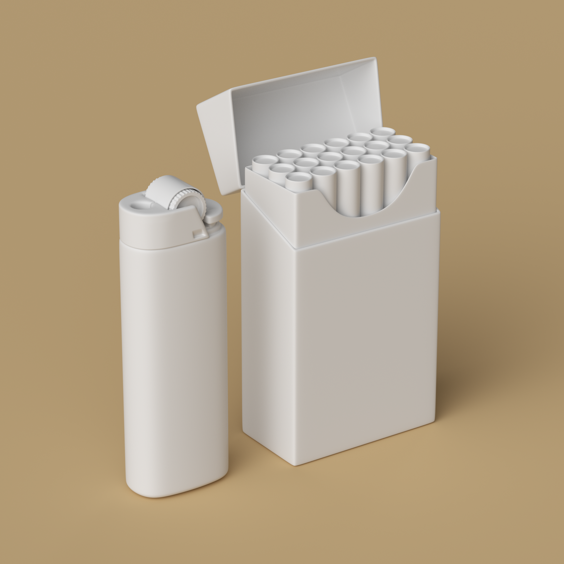 cigarettes_and_lighter.png