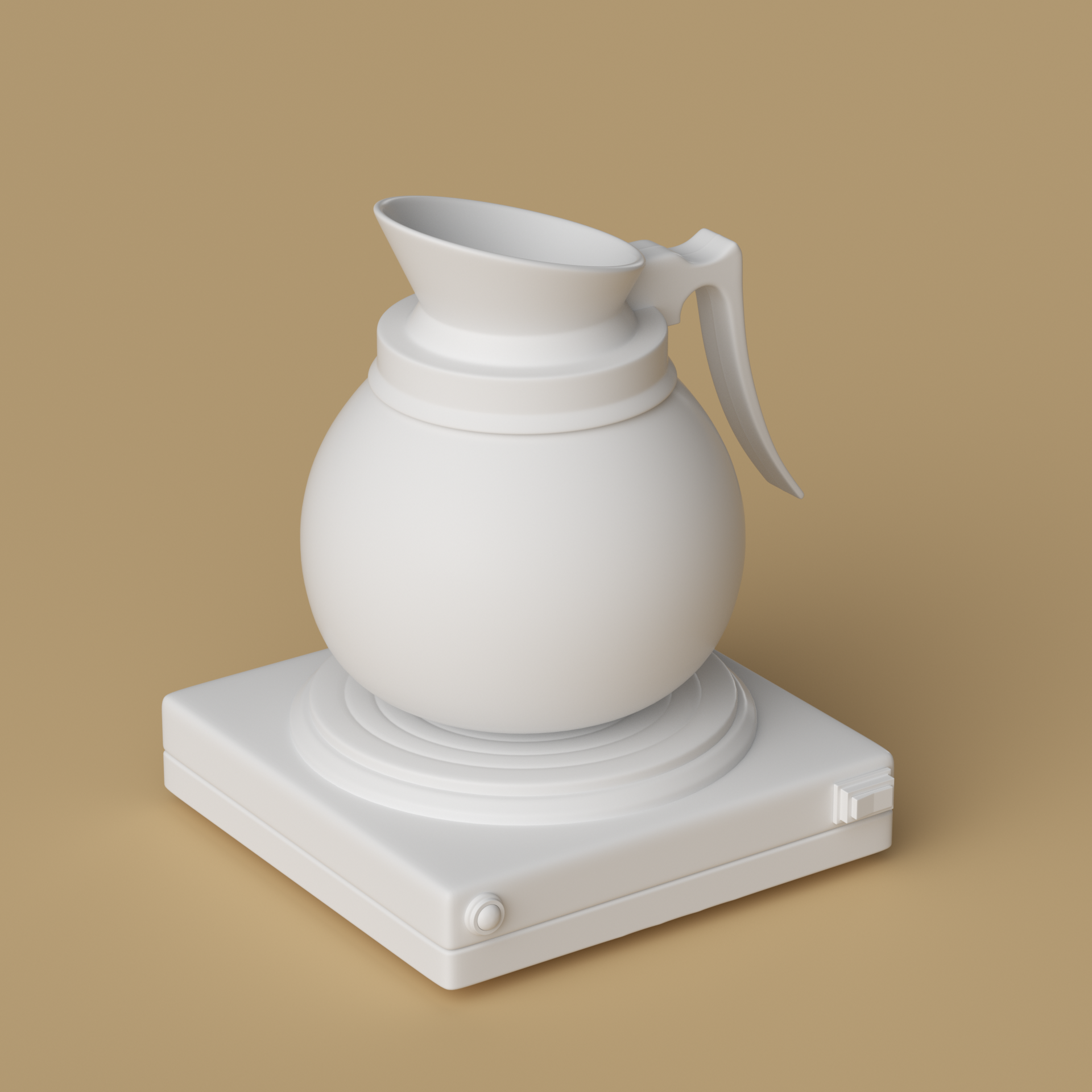 coffee_carafe.png