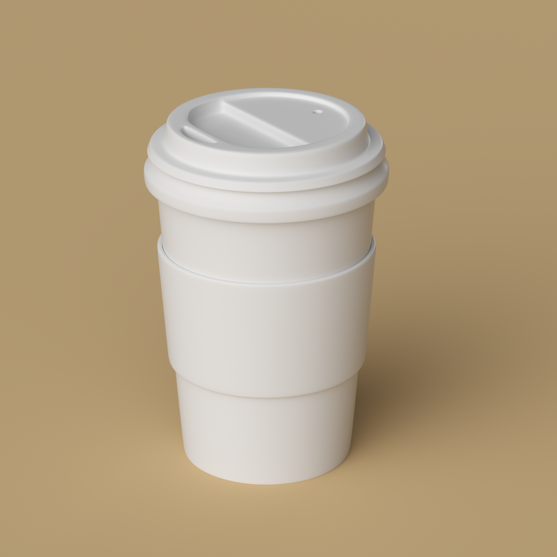 coffee_cup.png