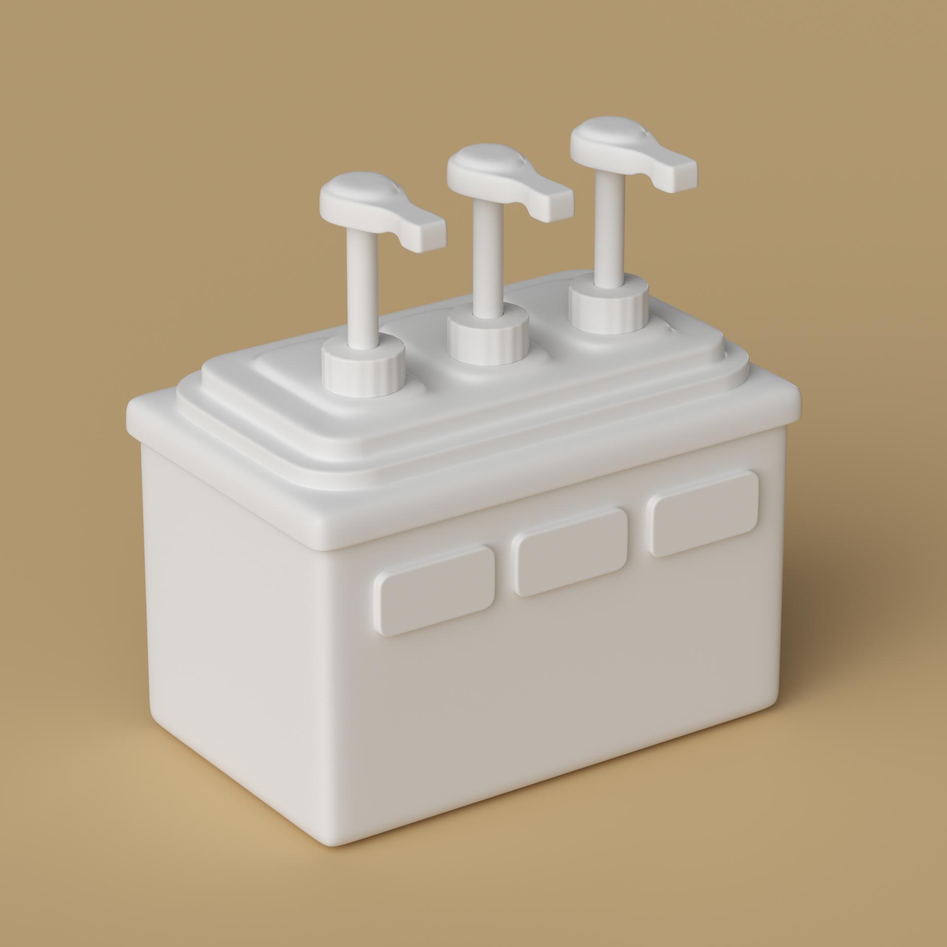condiment_dispenser.png
