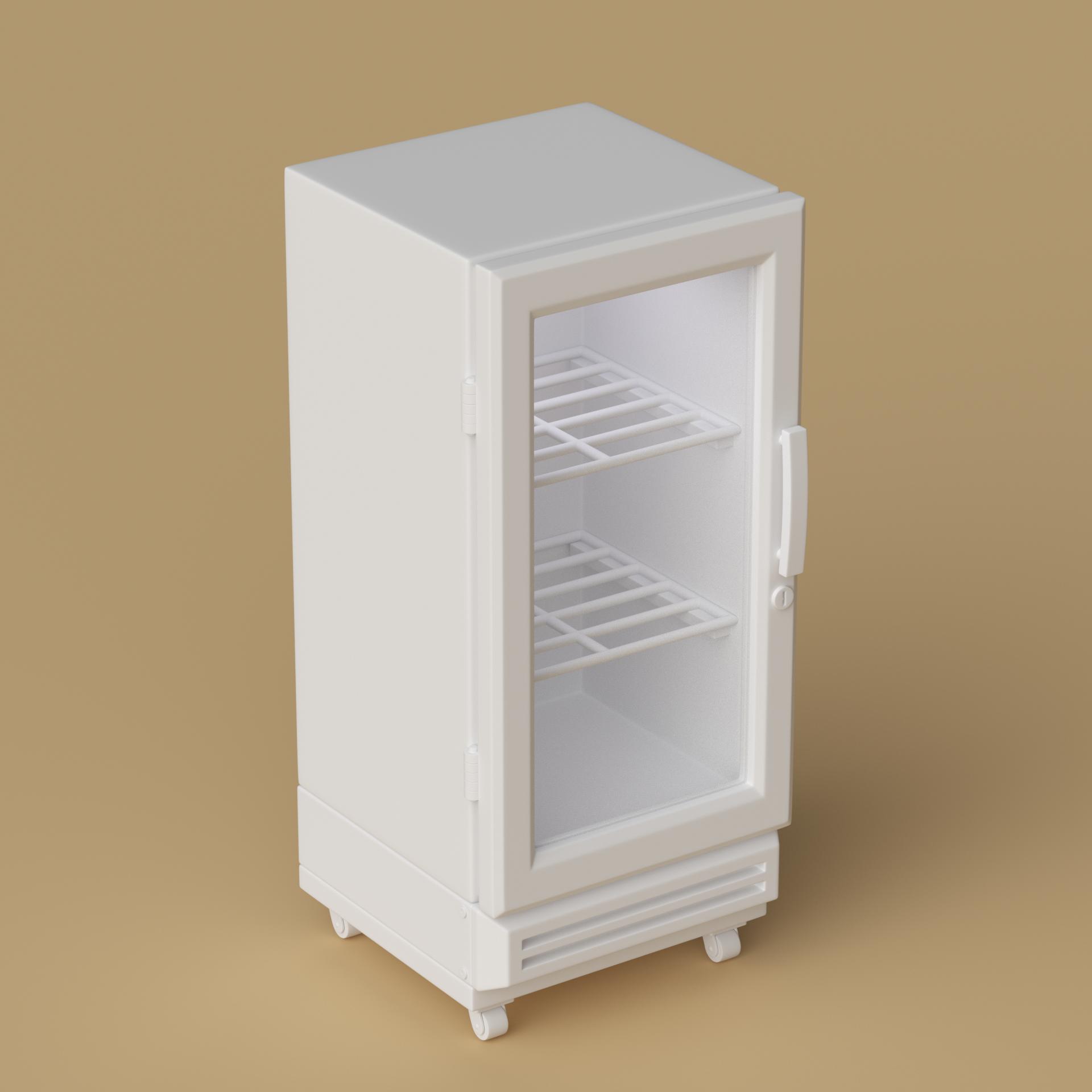 drink_fridge.png