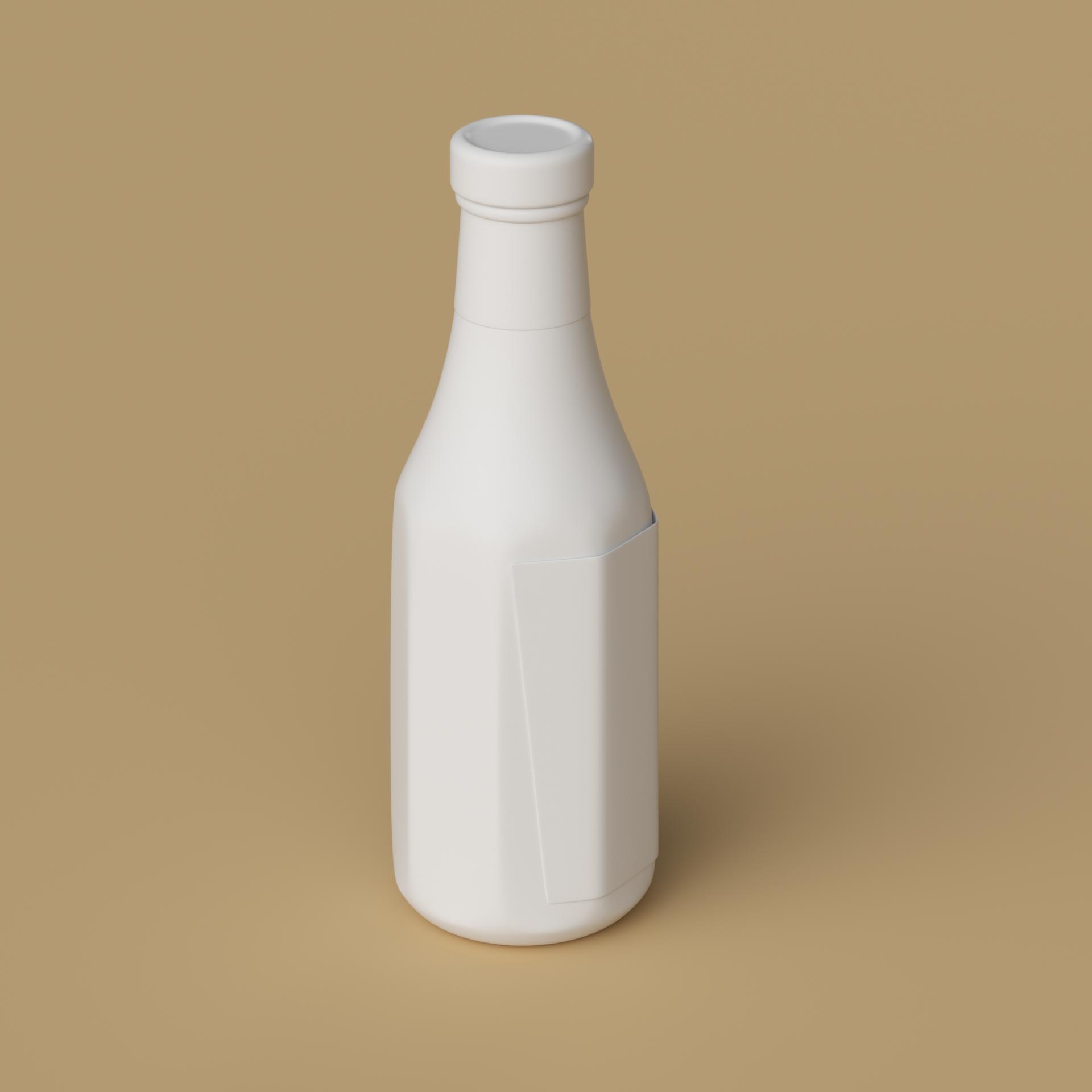 ketchup_bottle.png