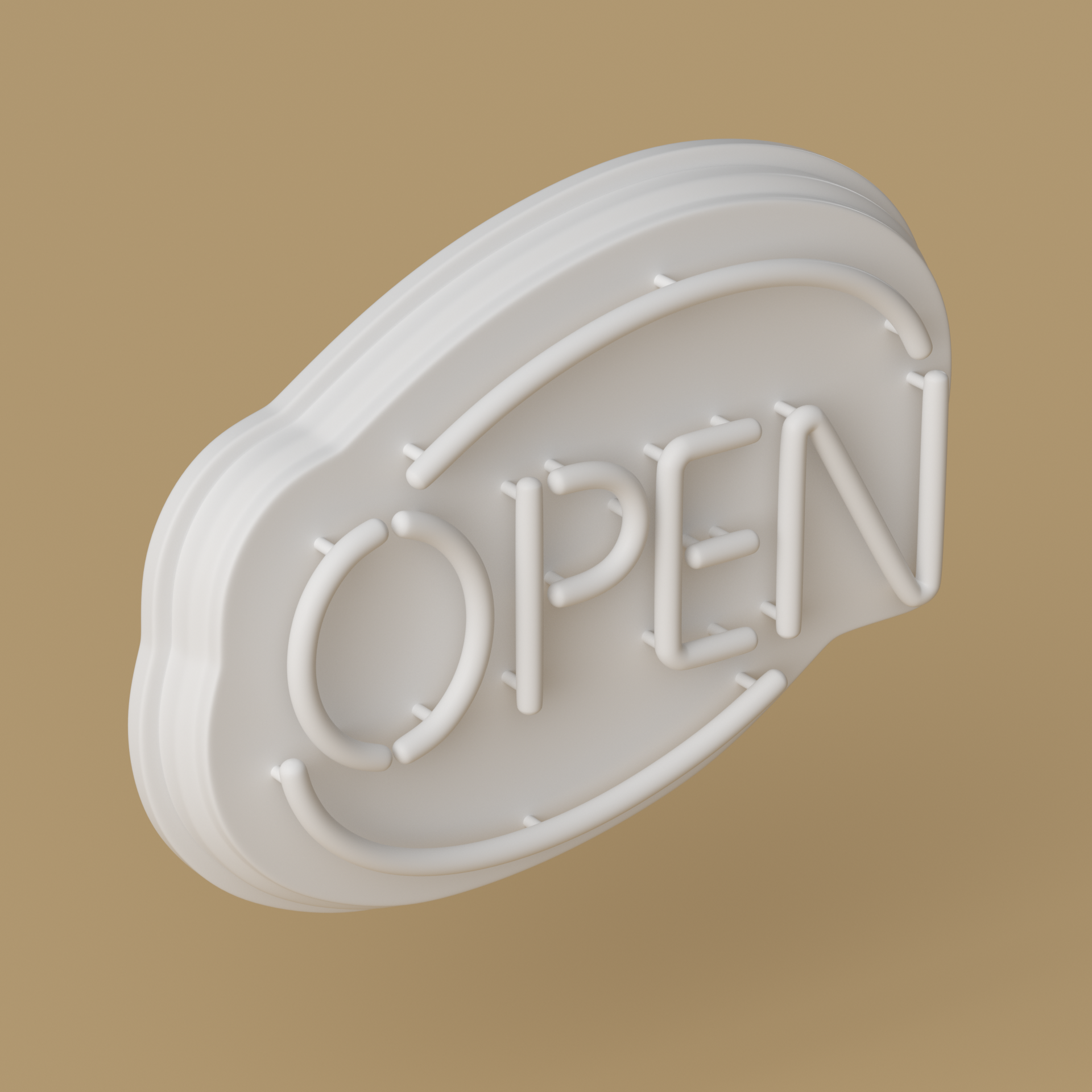 open_sign.png
