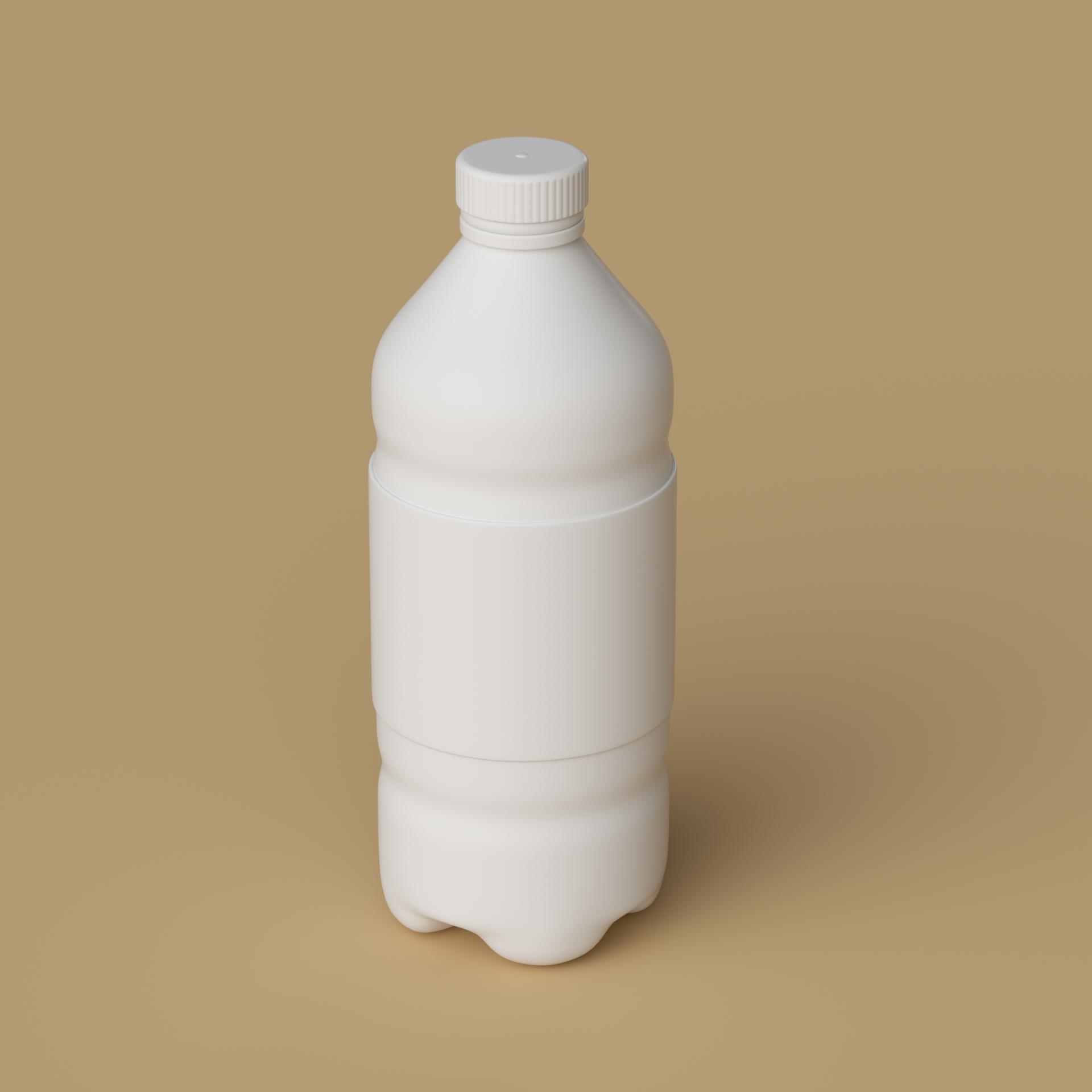plastic_bottle.png