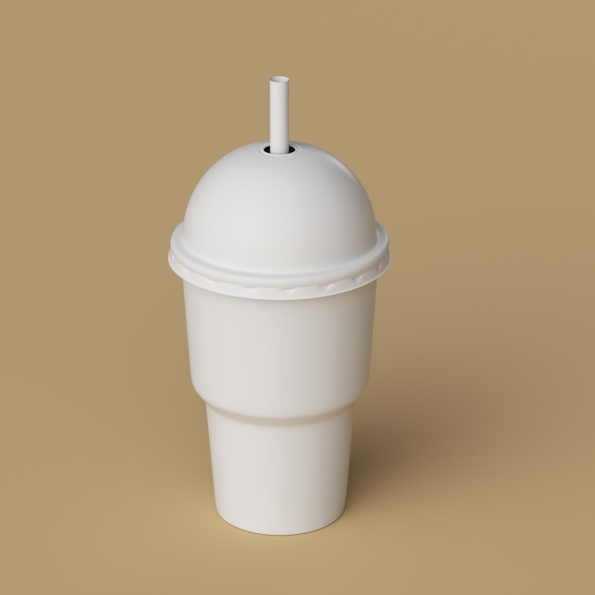 slurpy_cup.png