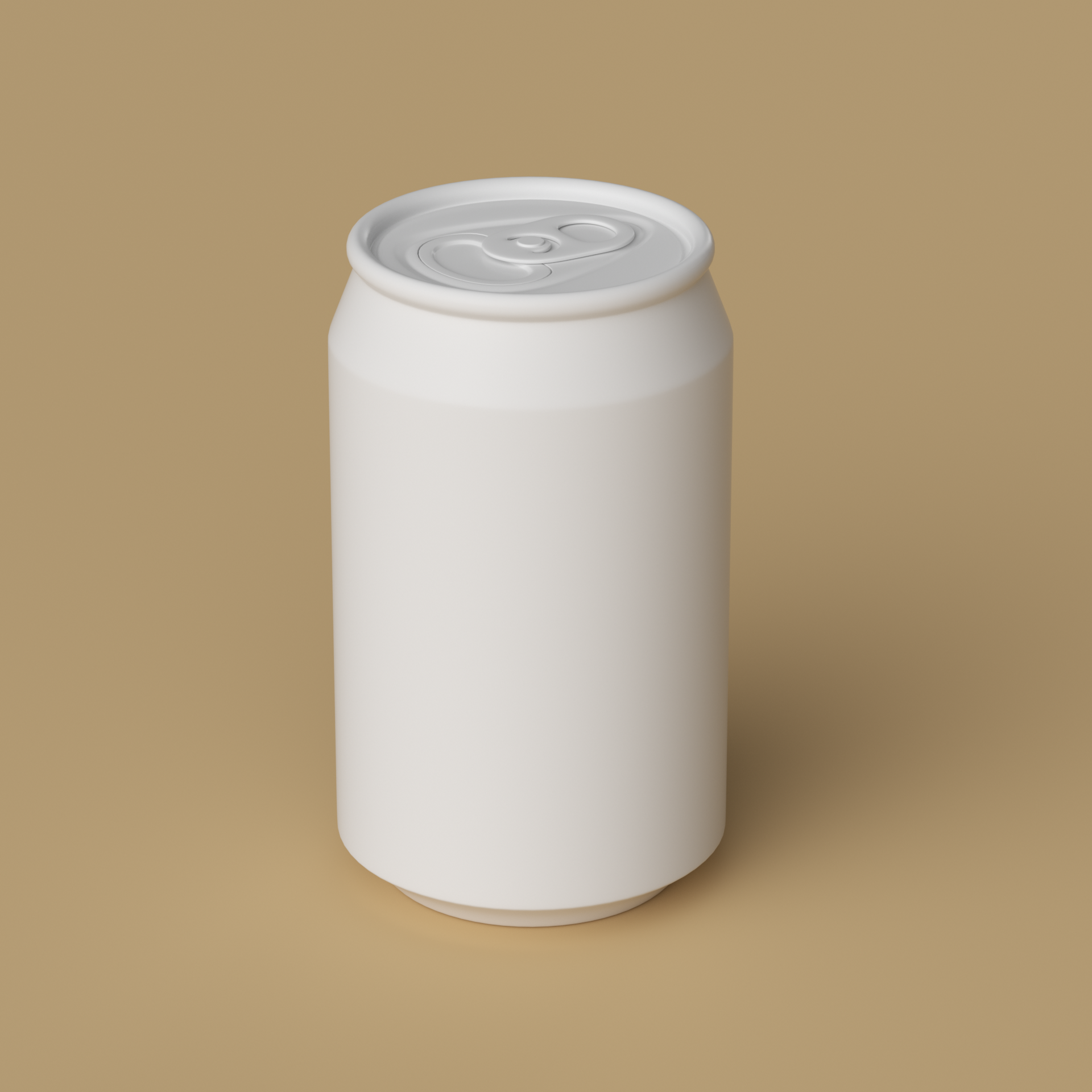 soda_can.png