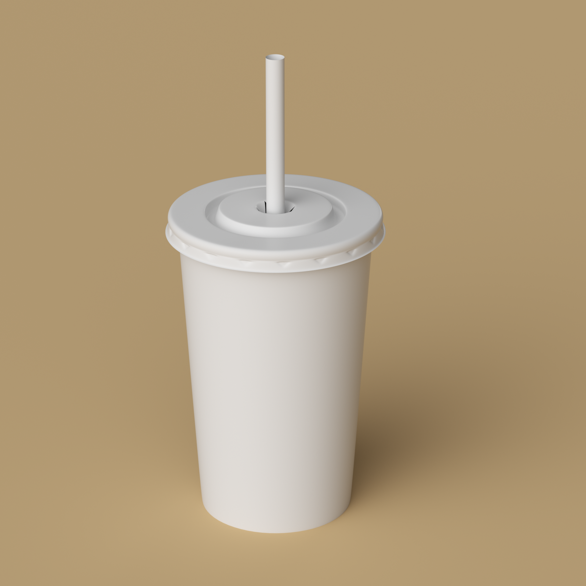 soda_cup.png