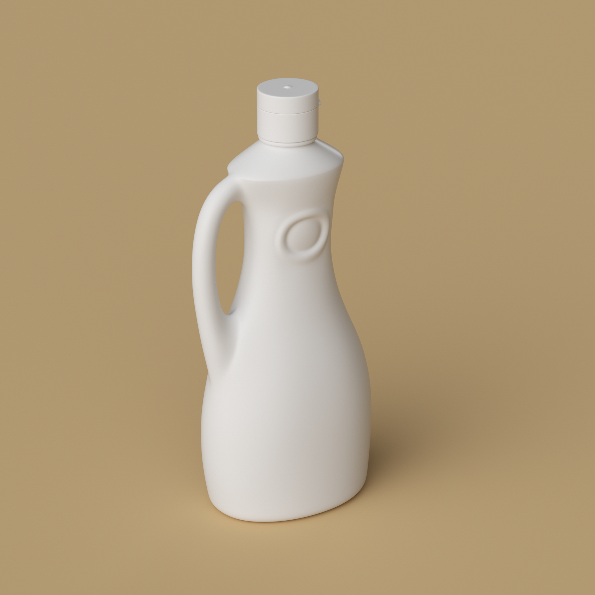 syrup_bottle.png