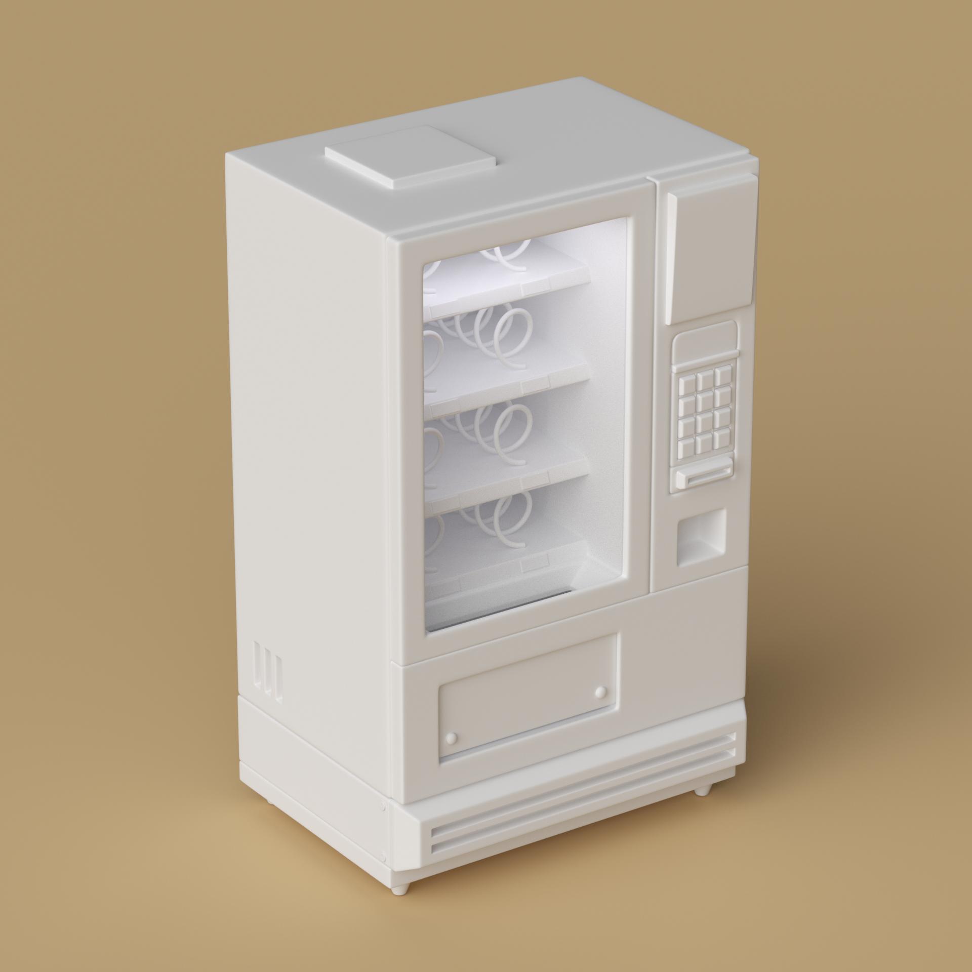 vending_machine.png