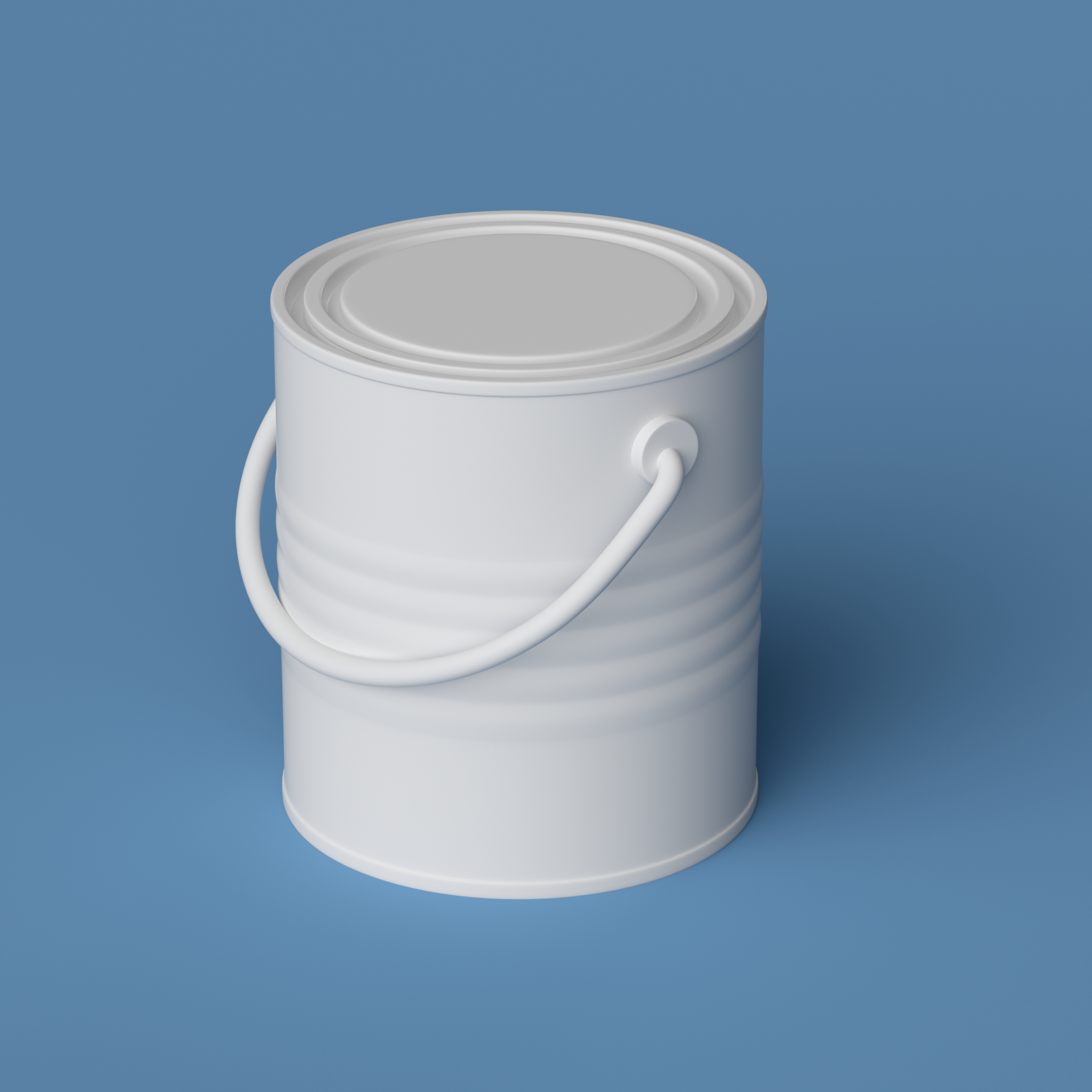 paint_can.png