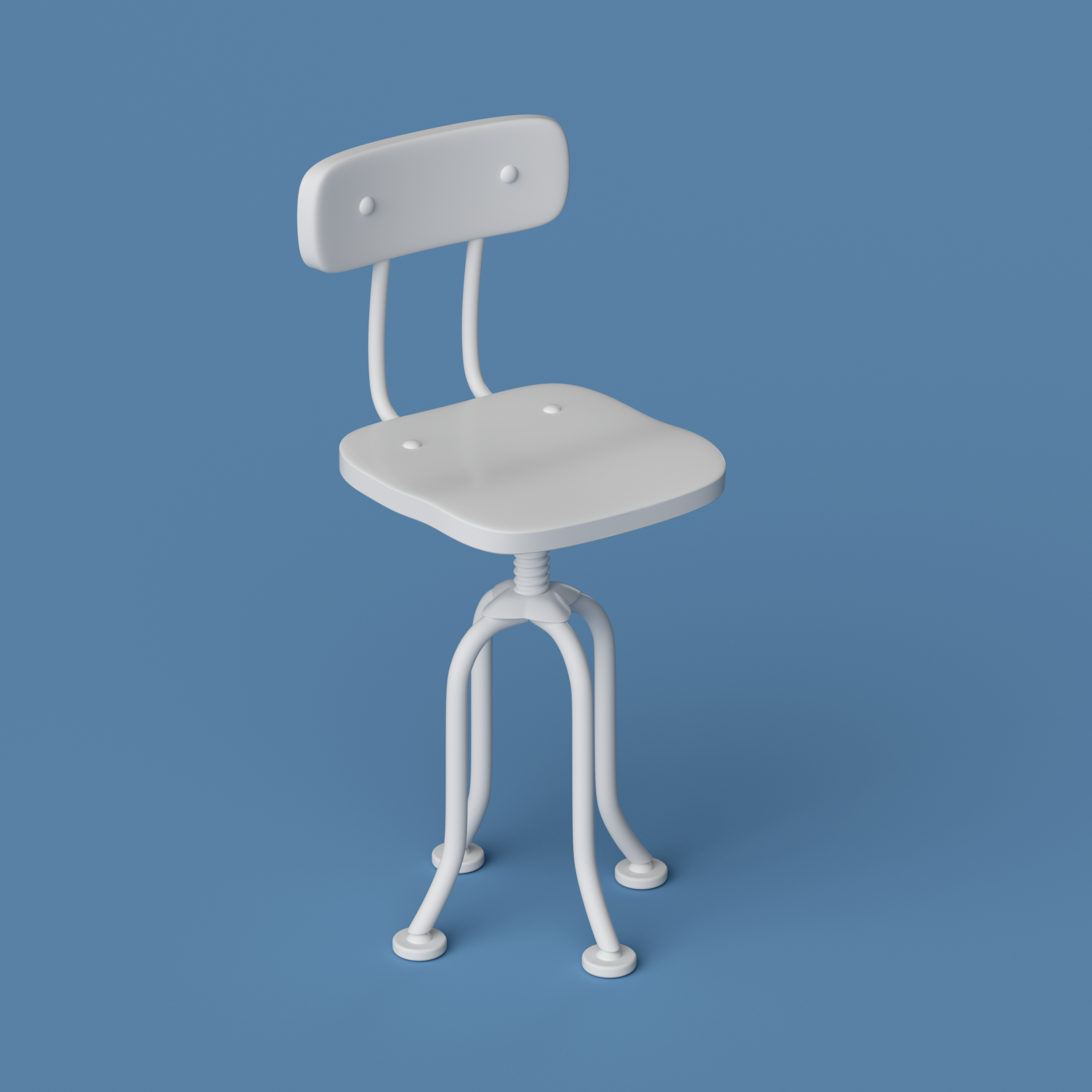 shop_chair.png