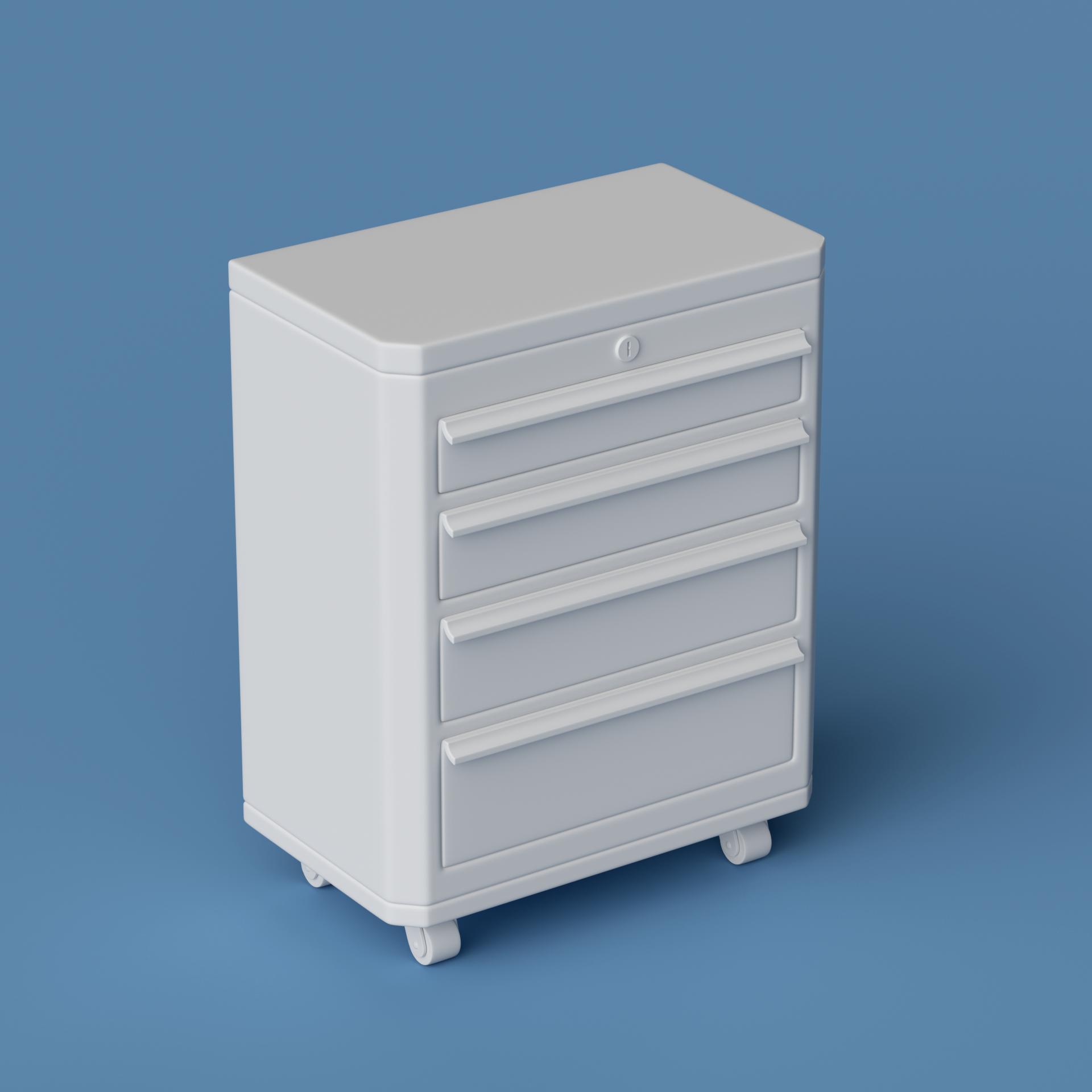 shop_drawer.png