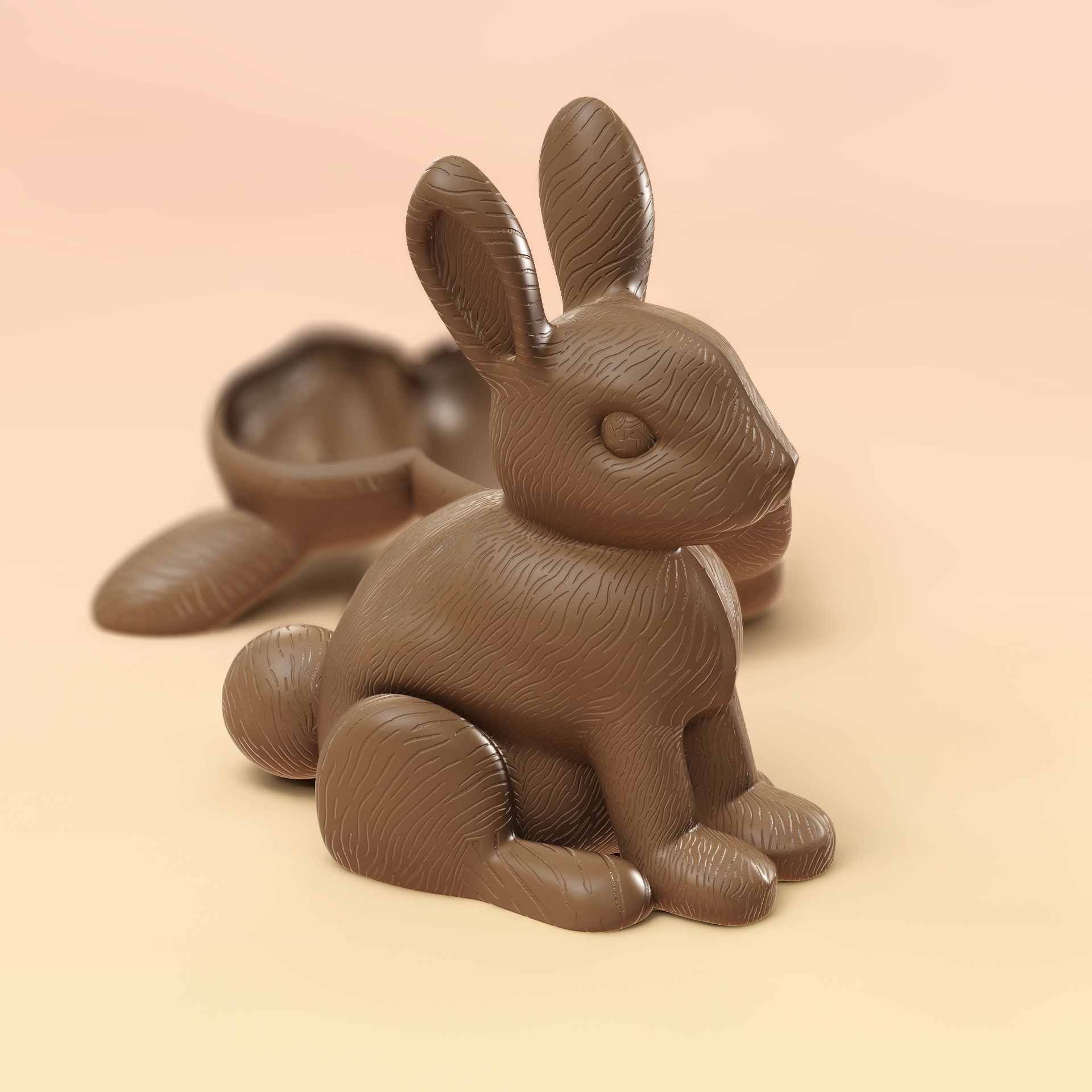 bunny_1.PNG