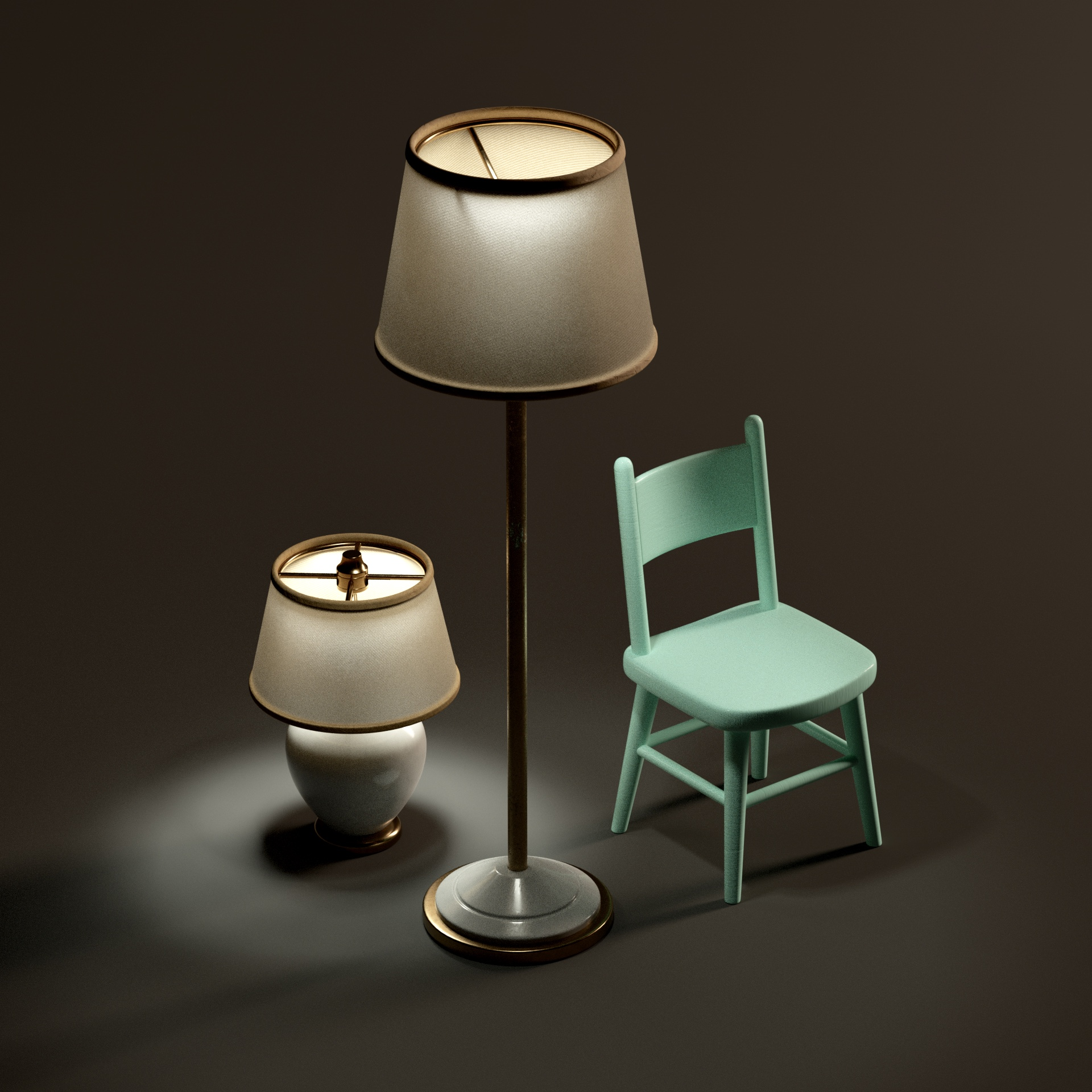 lamps0034.jpg