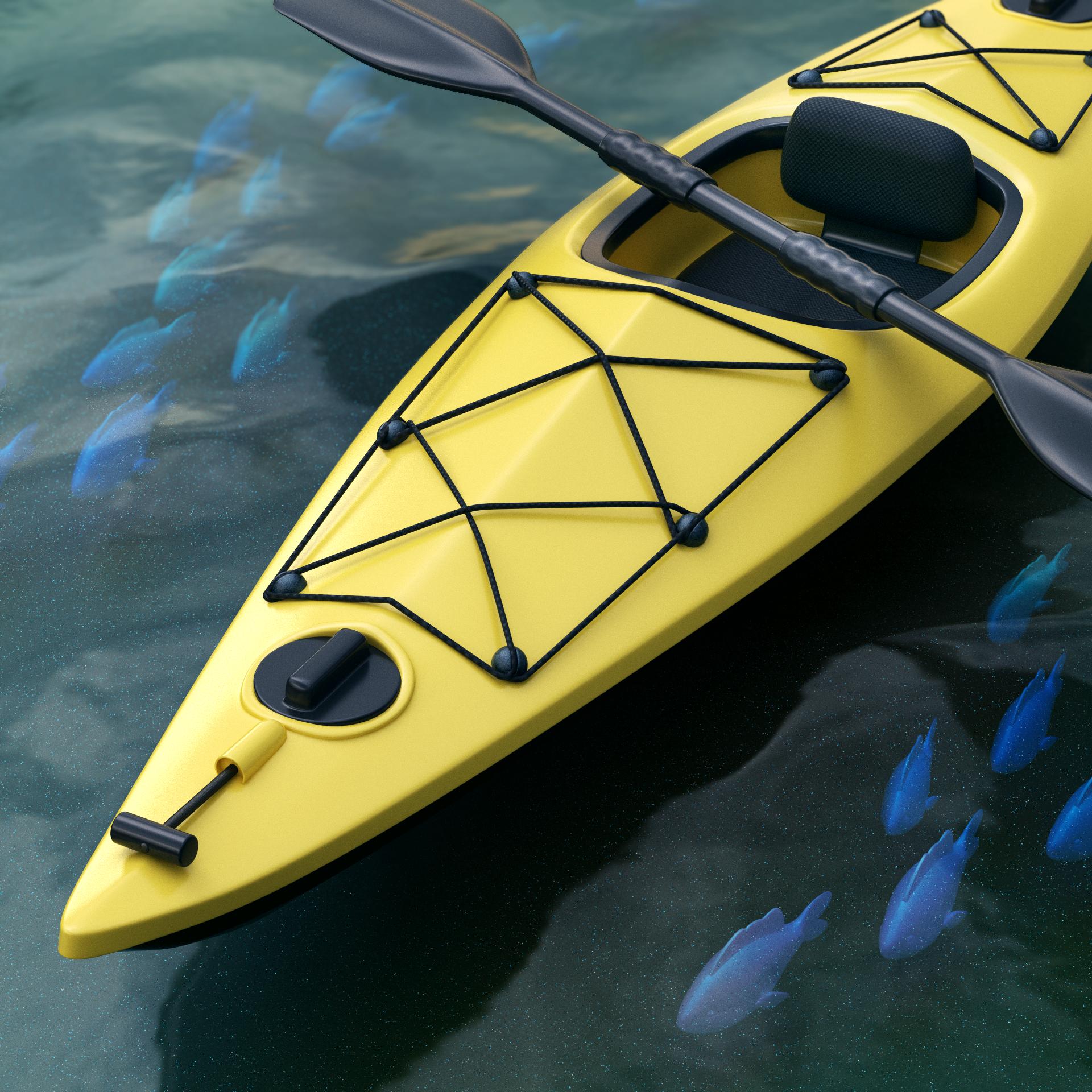 kayak_1.PNG