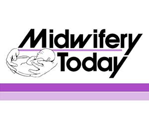 MidwiferyToday.png