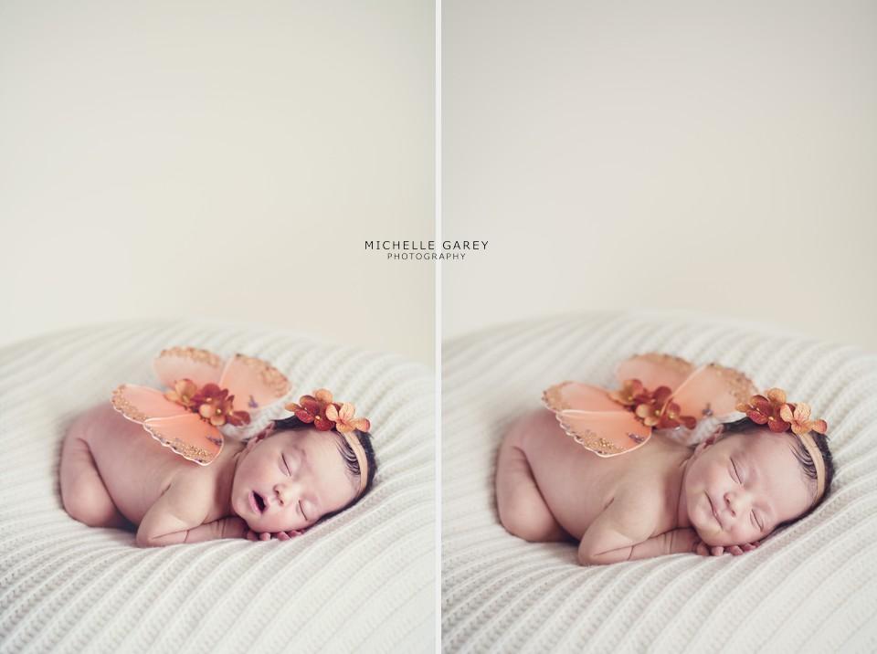 Denver_Newborn_Photographer_Maddie0002_MGP