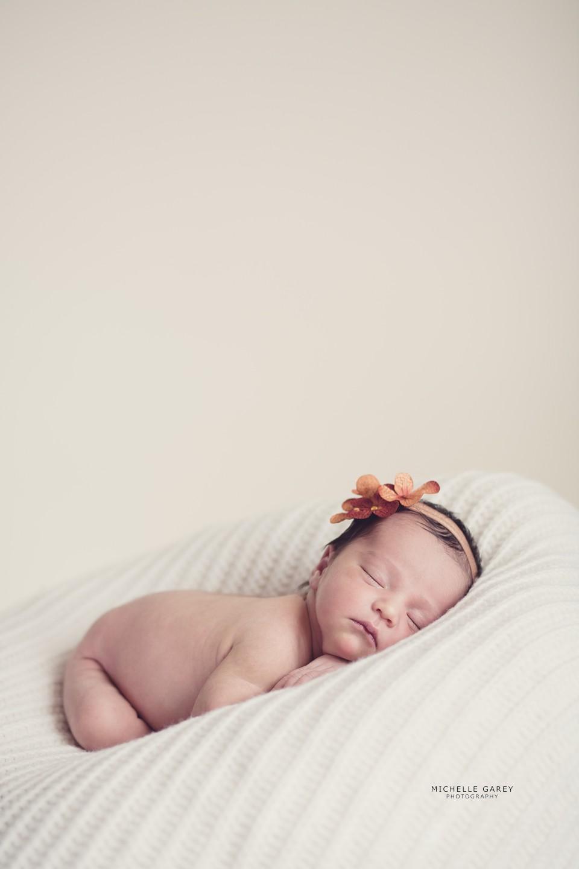 Denver_Newborn_Photographer_Maddie0004_MGP