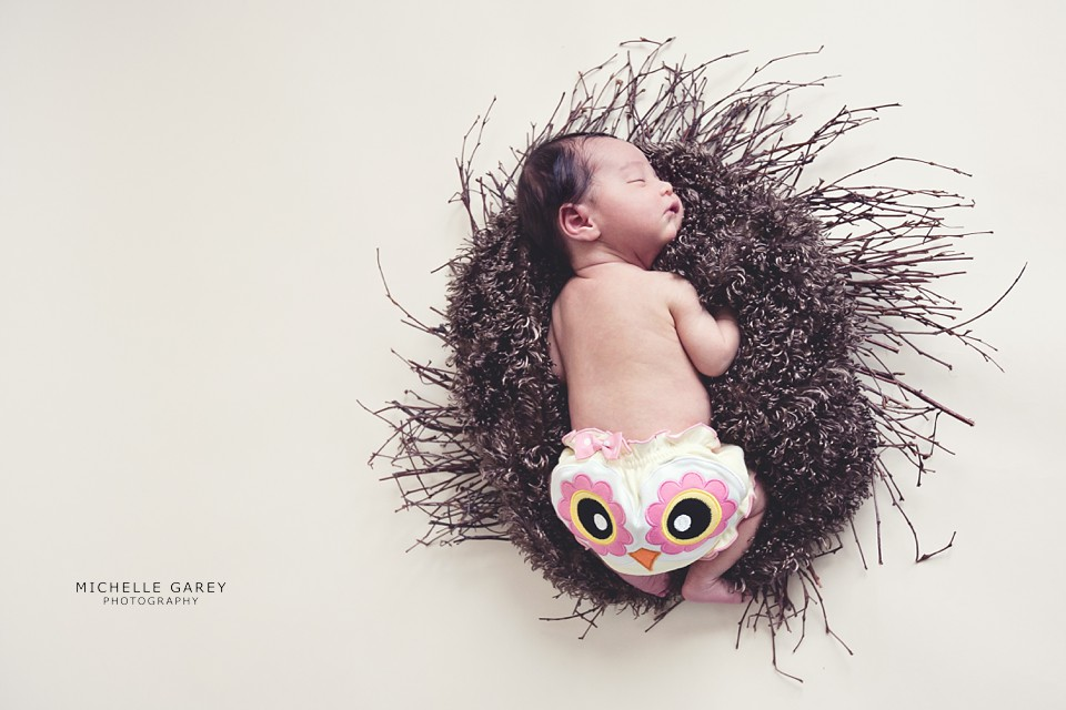 Denver_Newborn_Photographer_Maddie0007_MGP