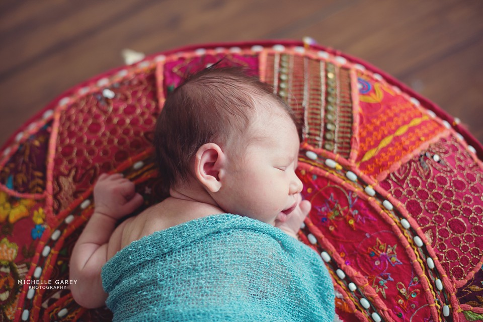 Denver_Newborn_Photographer_Niamh0006_MGP