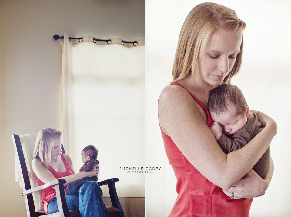 Denver_Newborn_Photographer_Micah0011_MGP
